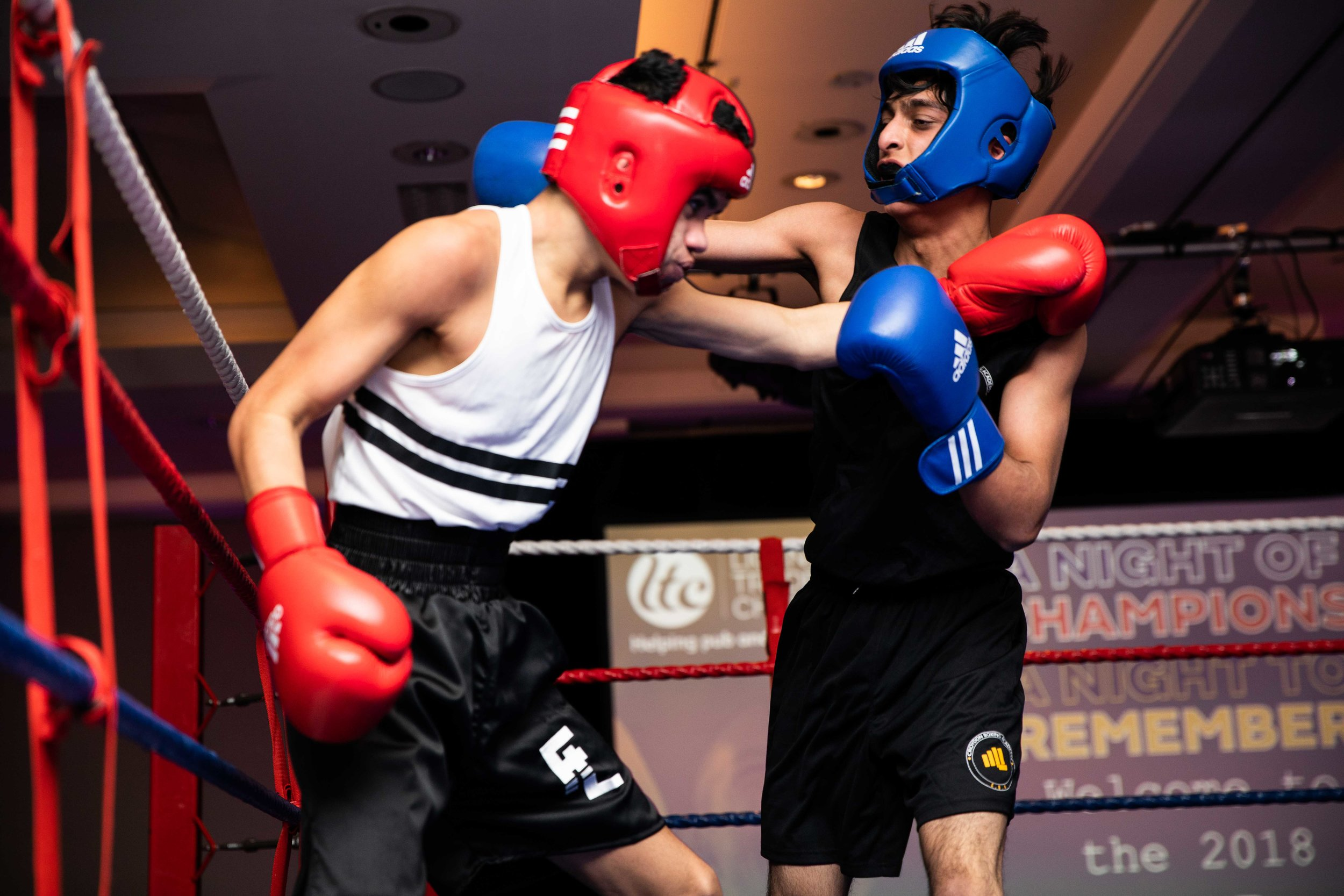 LT Charity Boxing Night-7707.jpg