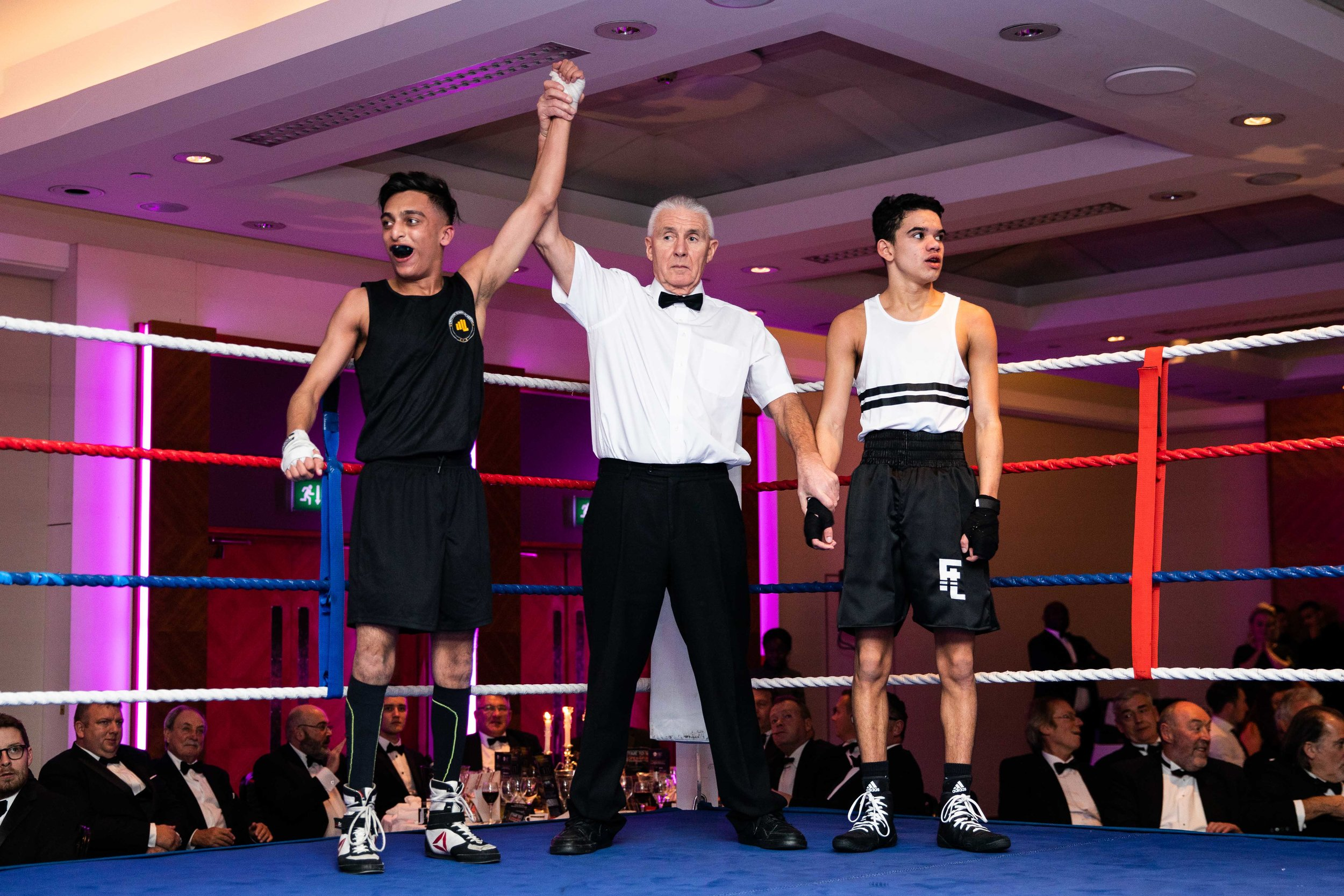 LT Charity Boxing Night-7711.jpg