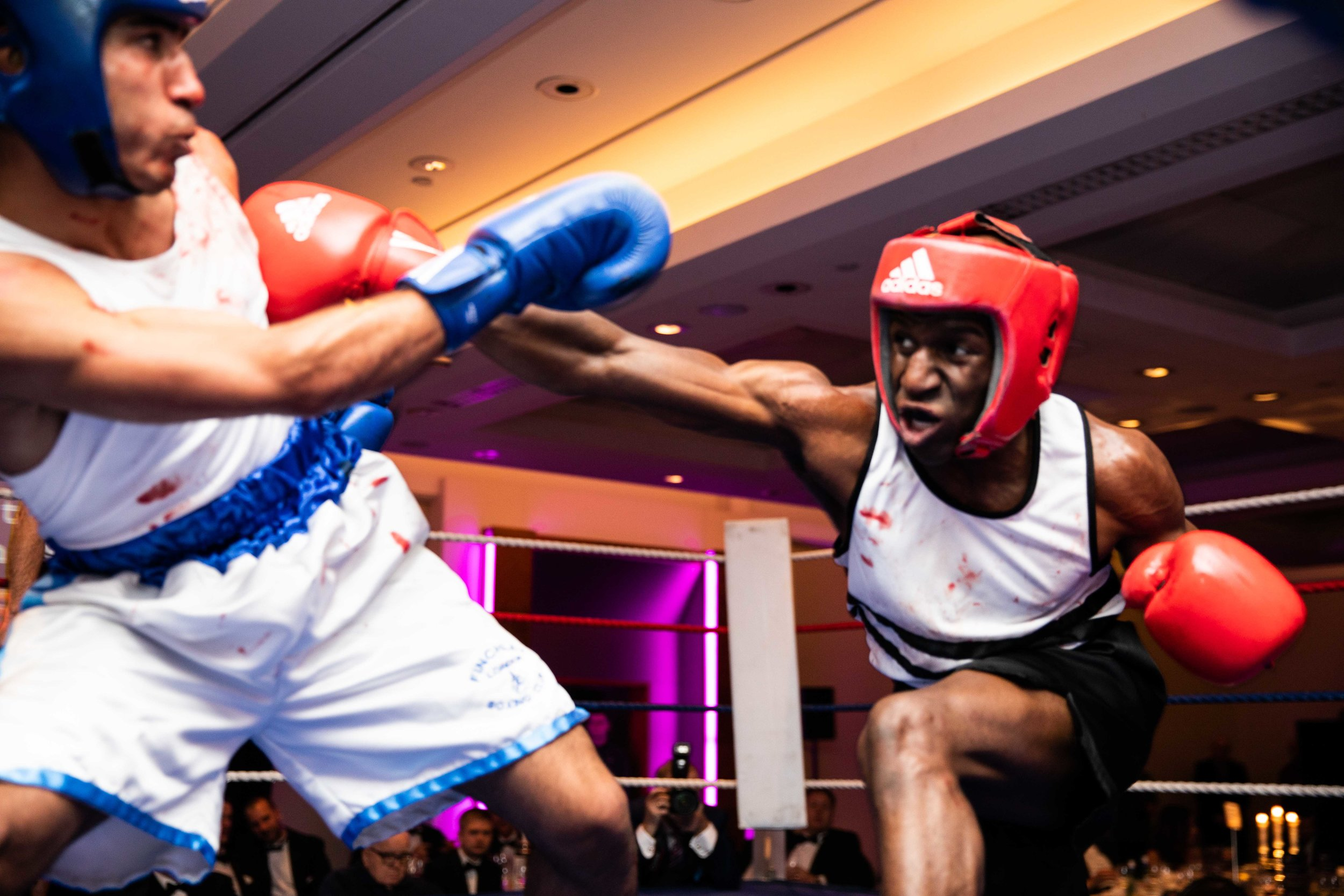 LT Charity Boxing Night-7763.jpg