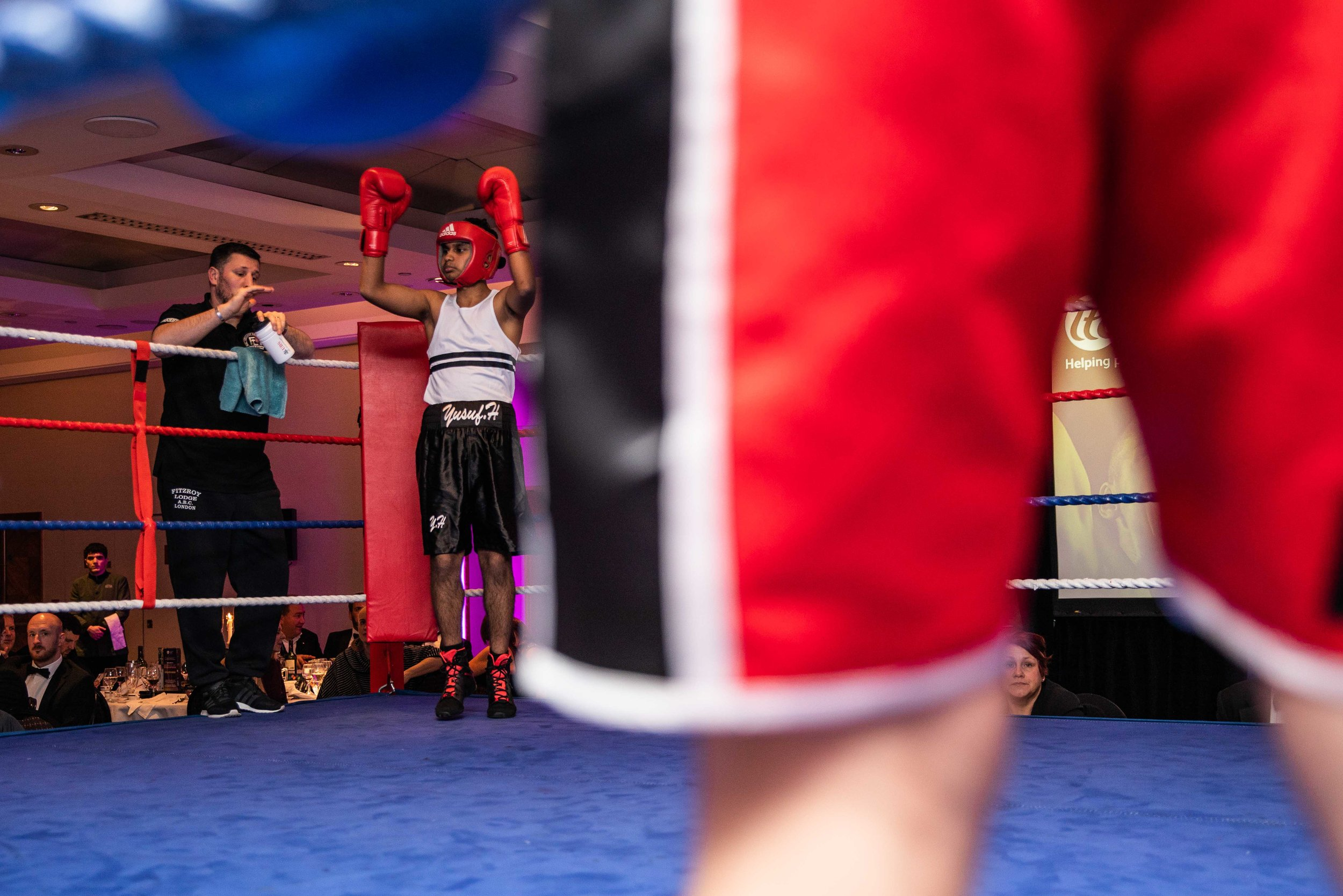 LT Charity Boxing Night-7790.jpg