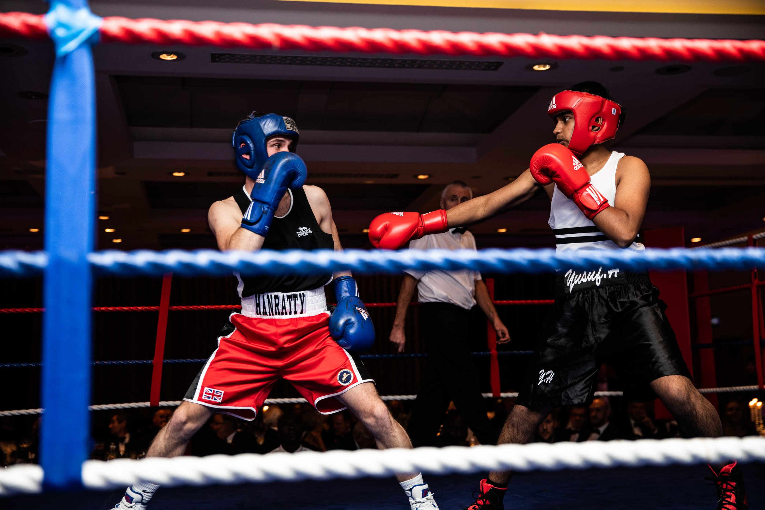 LT Charity Boxing Night-7796.jpg