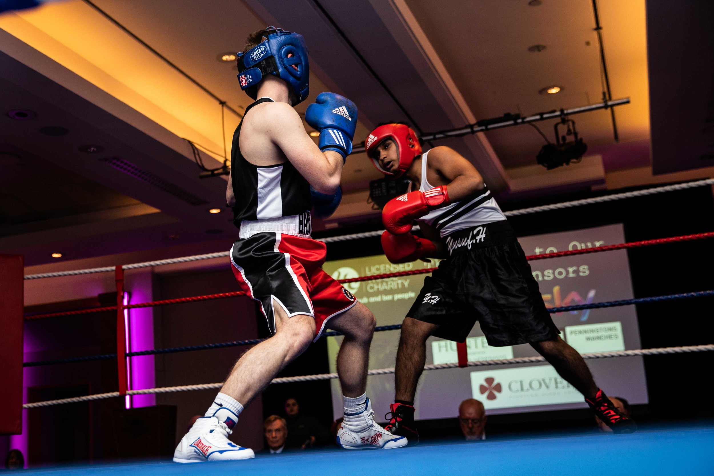 LT Charity Boxing Night-7804.jpg