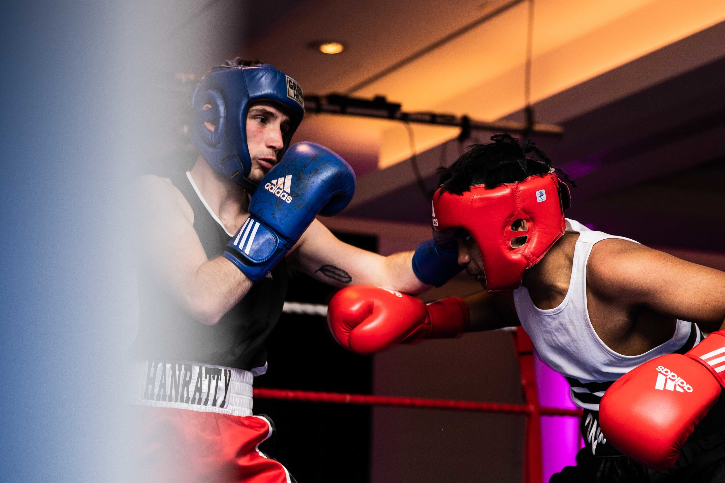 LT Charity Boxing Night-7818.jpg