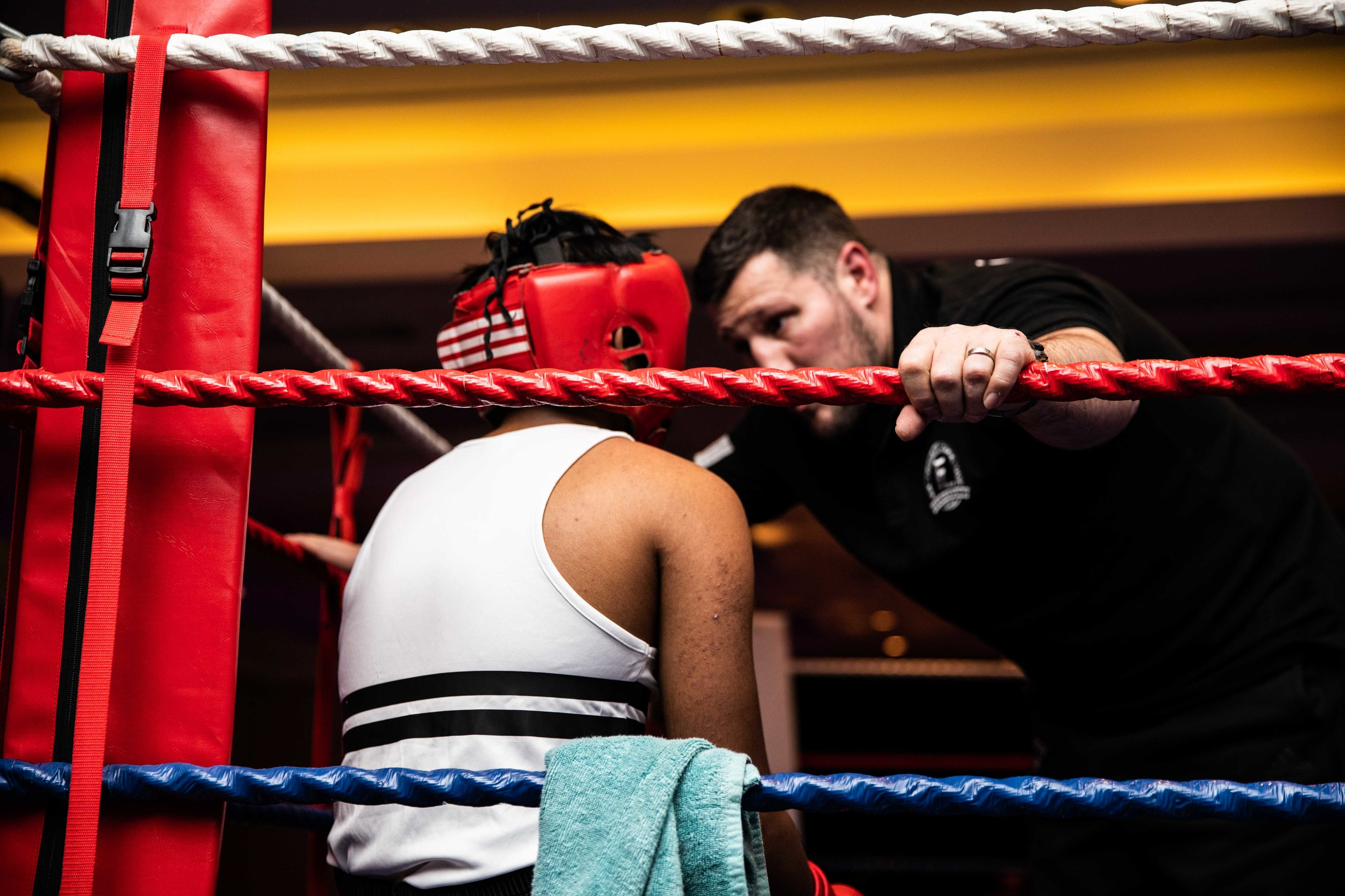 LT Charity Boxing Night-7809.jpg