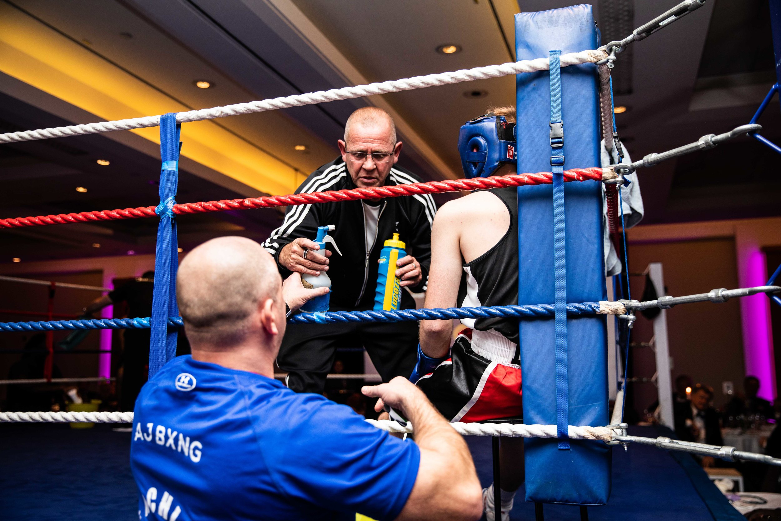 LT Charity Boxing Night-7806.jpg