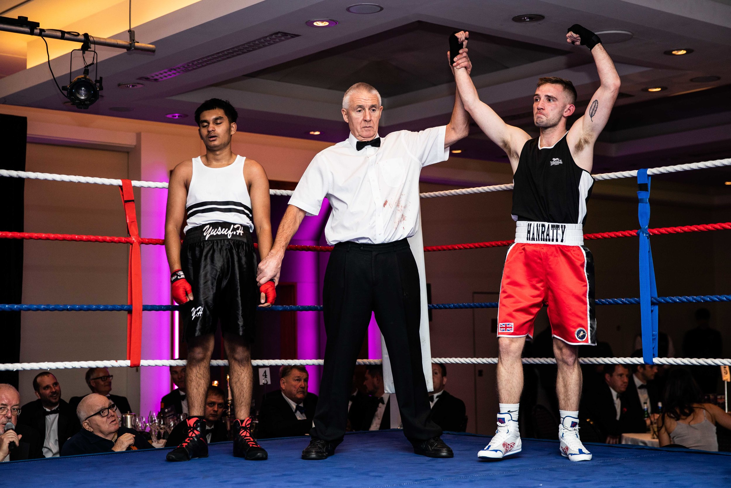LT Charity Boxing Night-7844.jpg