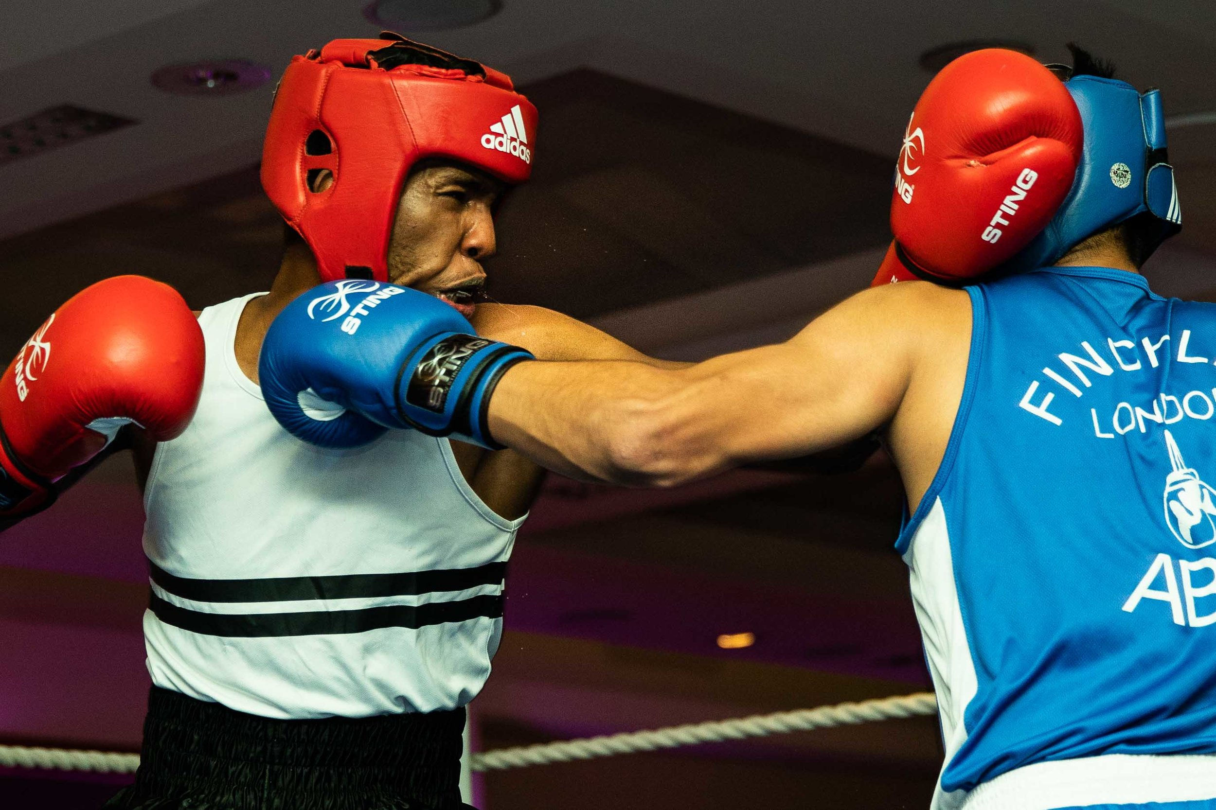 LT Charity Boxing Night-7899.jpg
