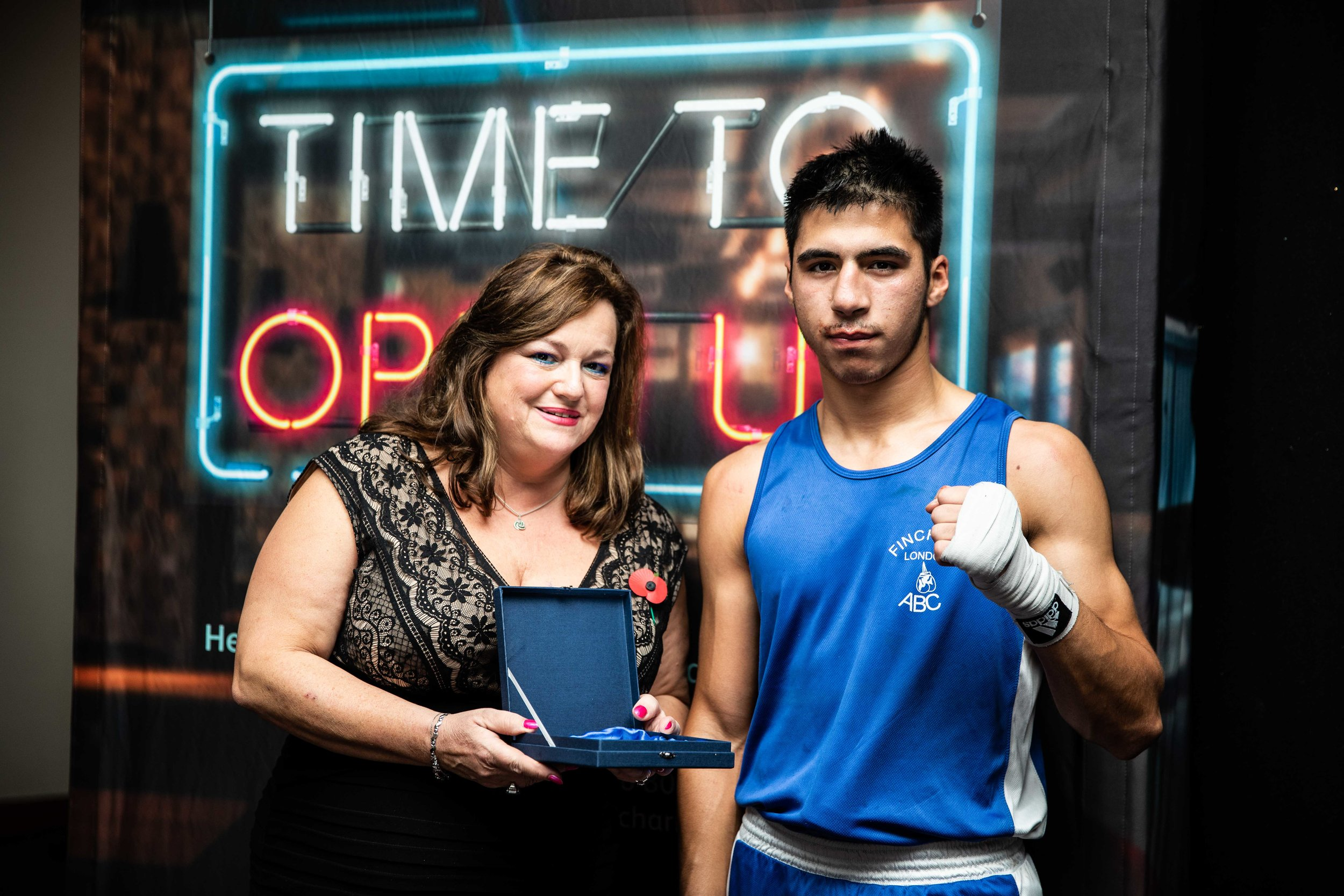 LT Charity Boxing Night-7941.jpg