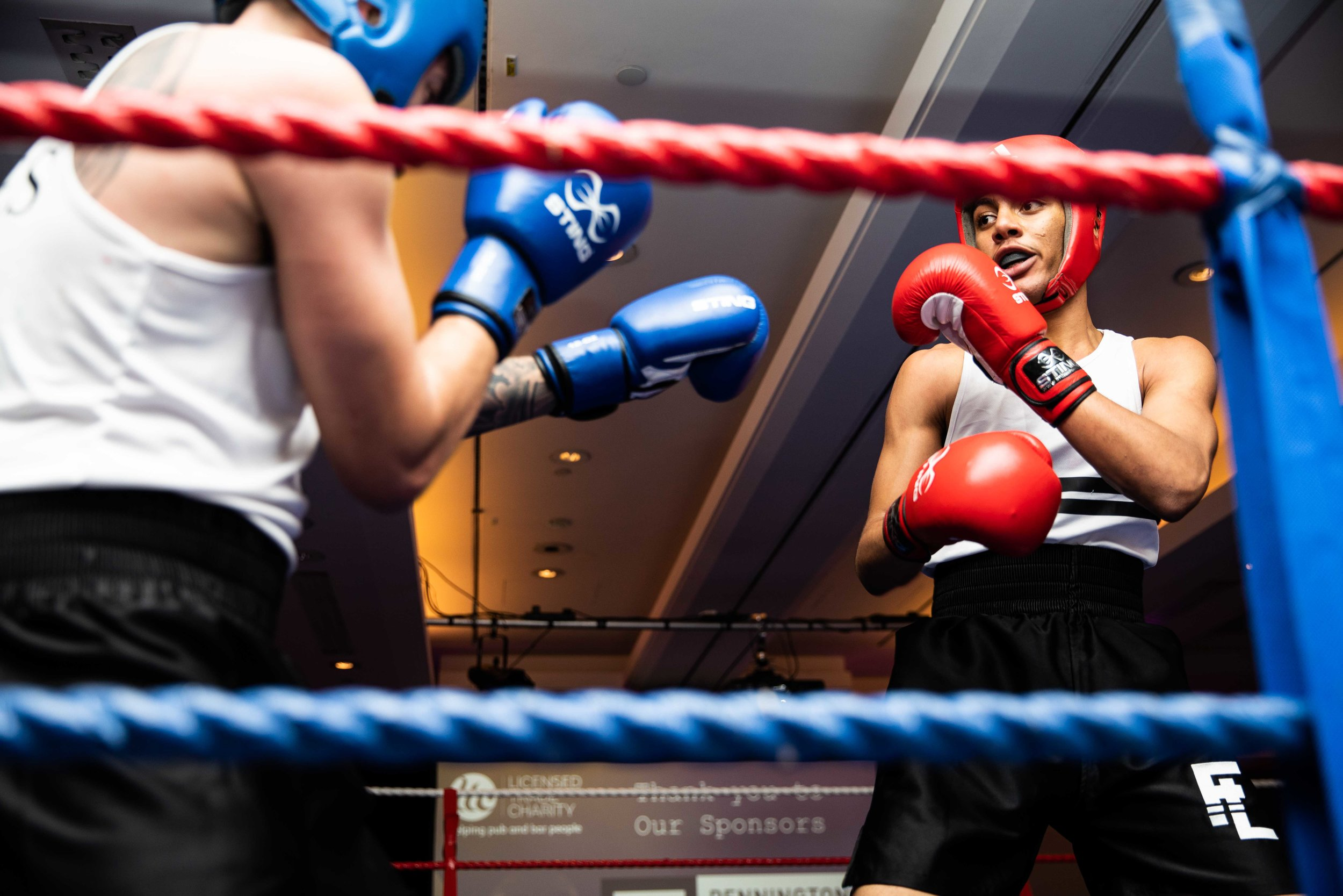 LT Charity Boxing Night-8014.jpg