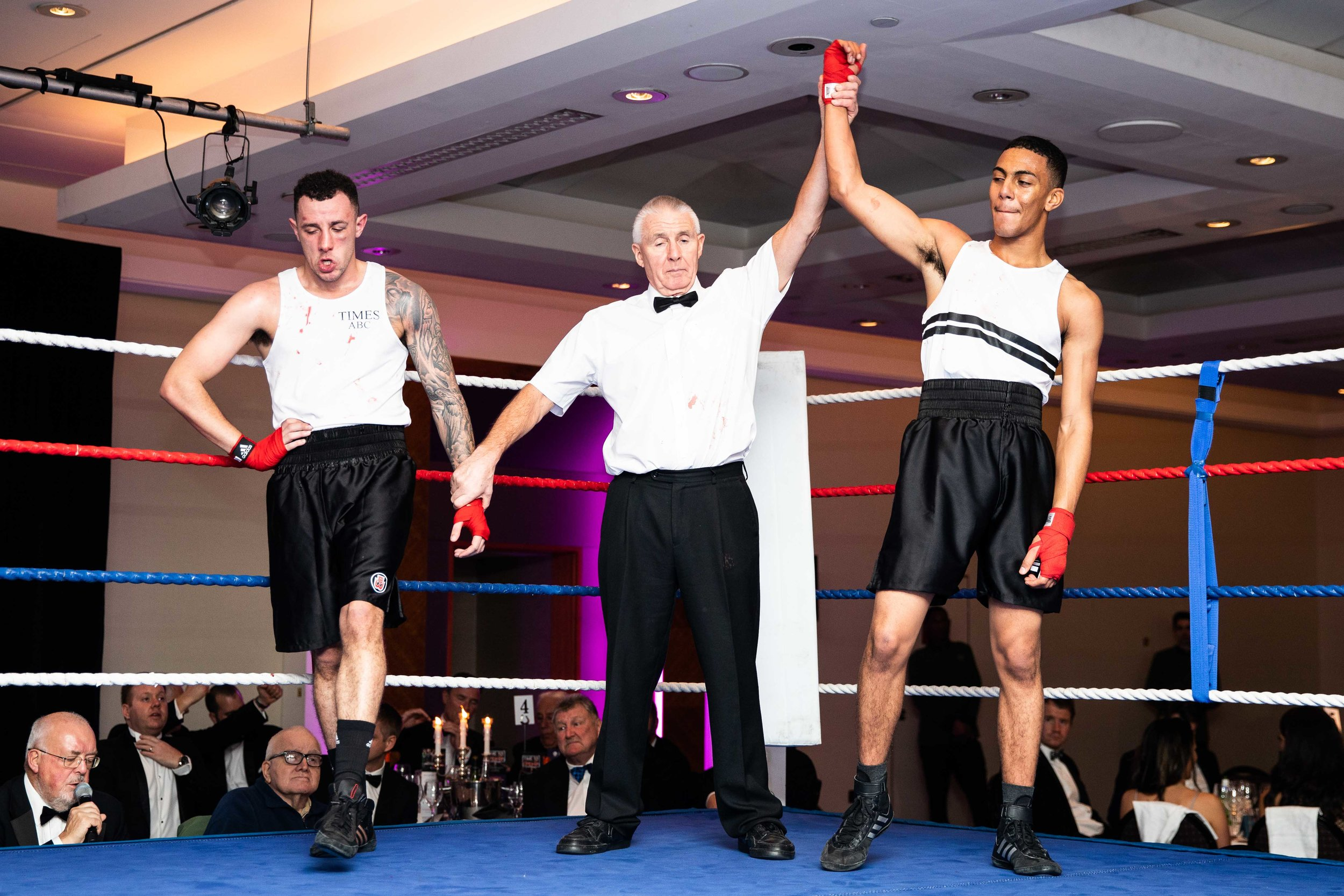 LT Charity Boxing Night-8024.jpg