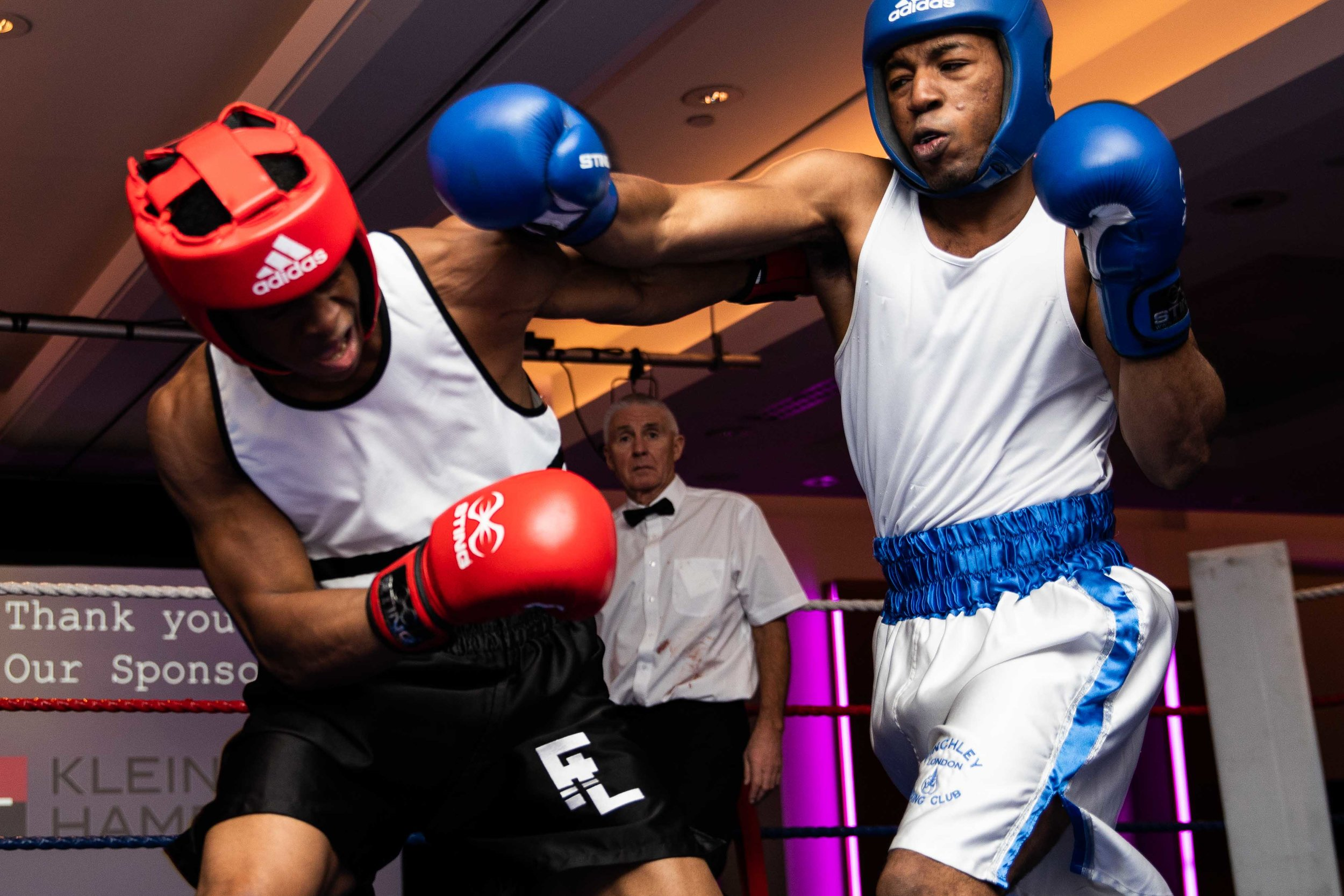 LT Charity Boxing Night-8039.jpg