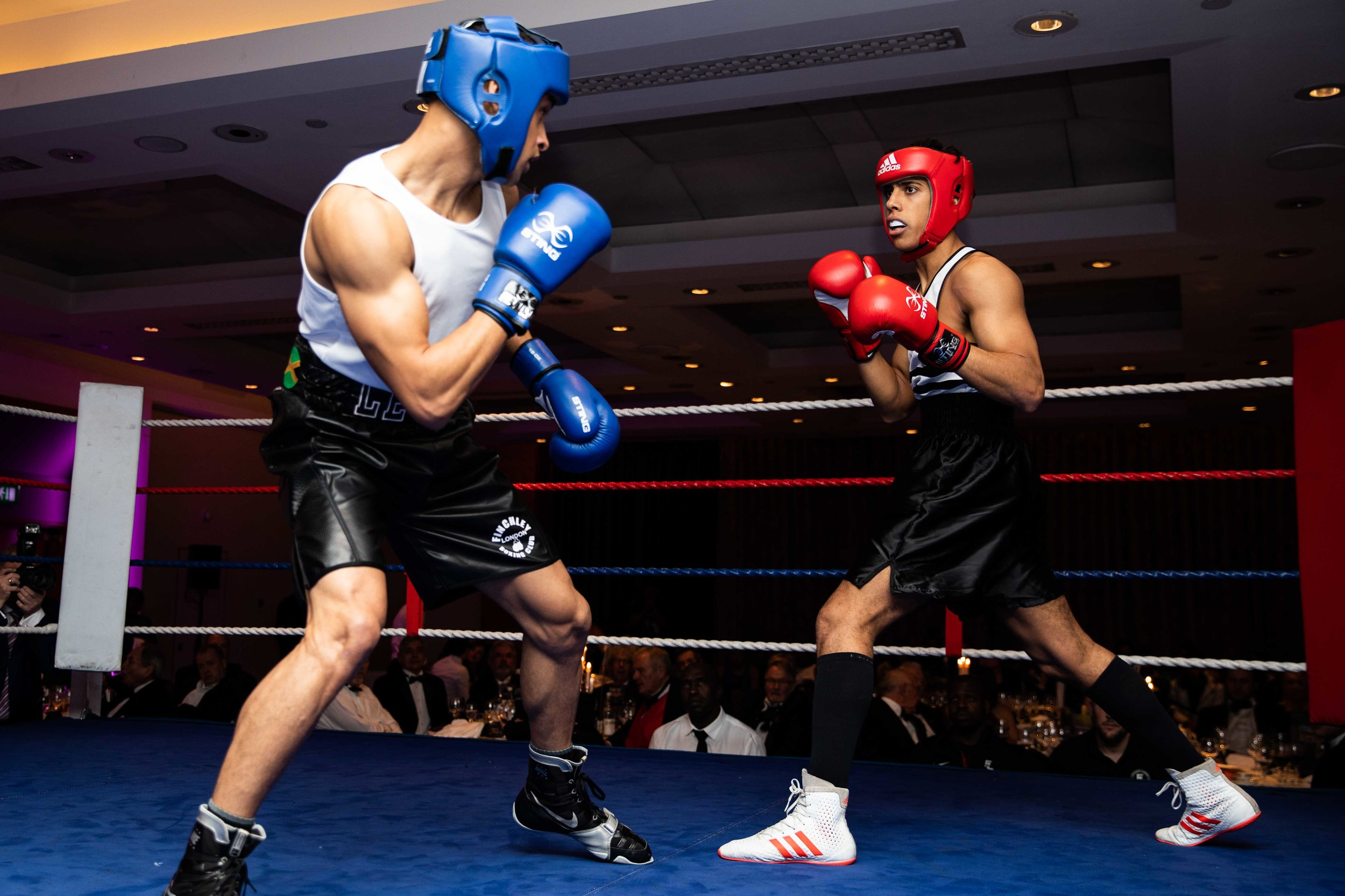 LT Charity Boxing Night-8116.jpg
