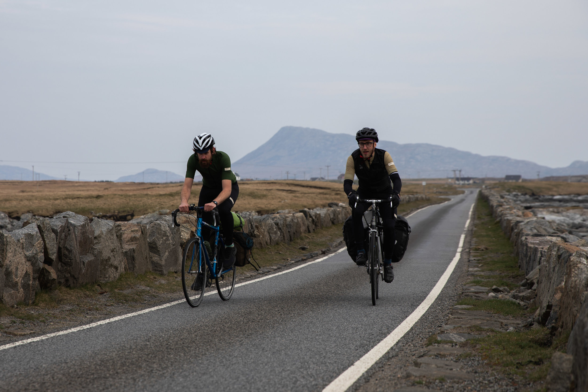 Outer Hebrides - Albion Cycling-15.jpg