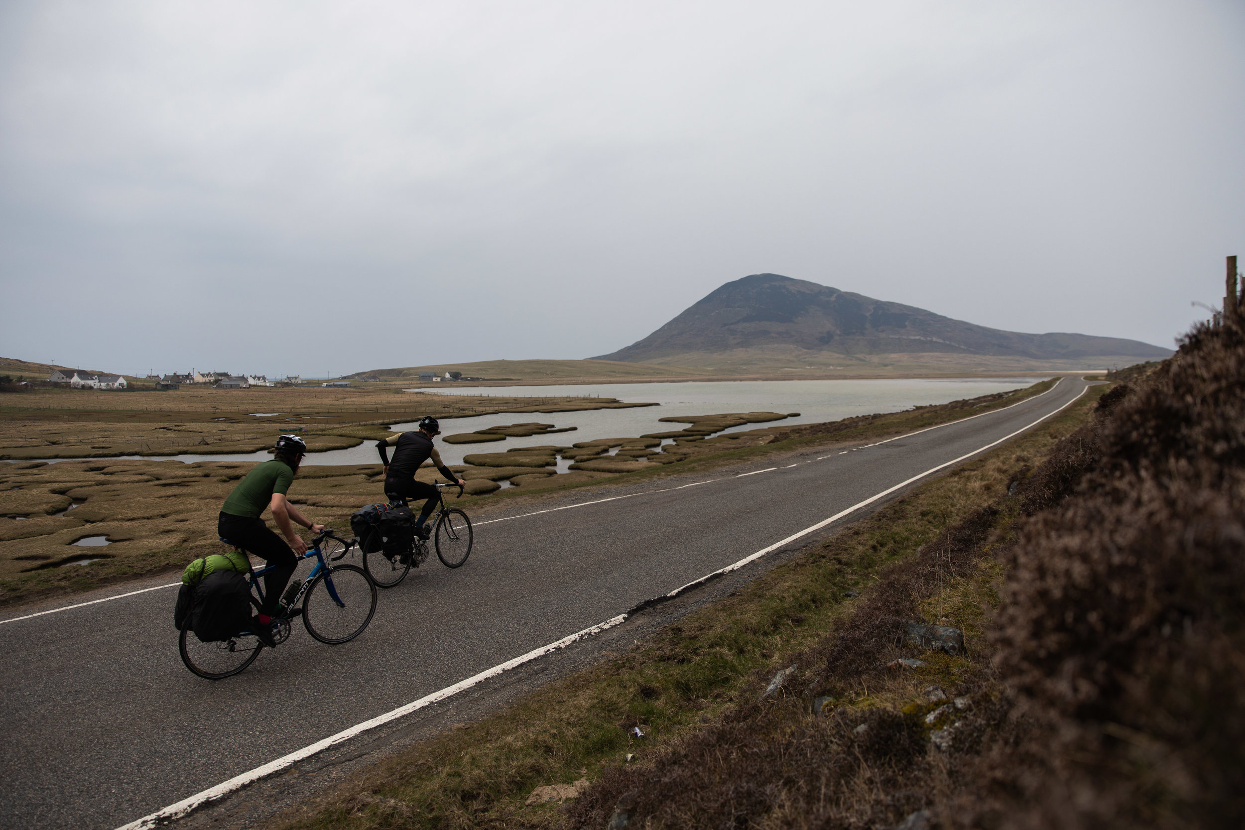 Outer Hebrides - Albion Cycling-22.jpg