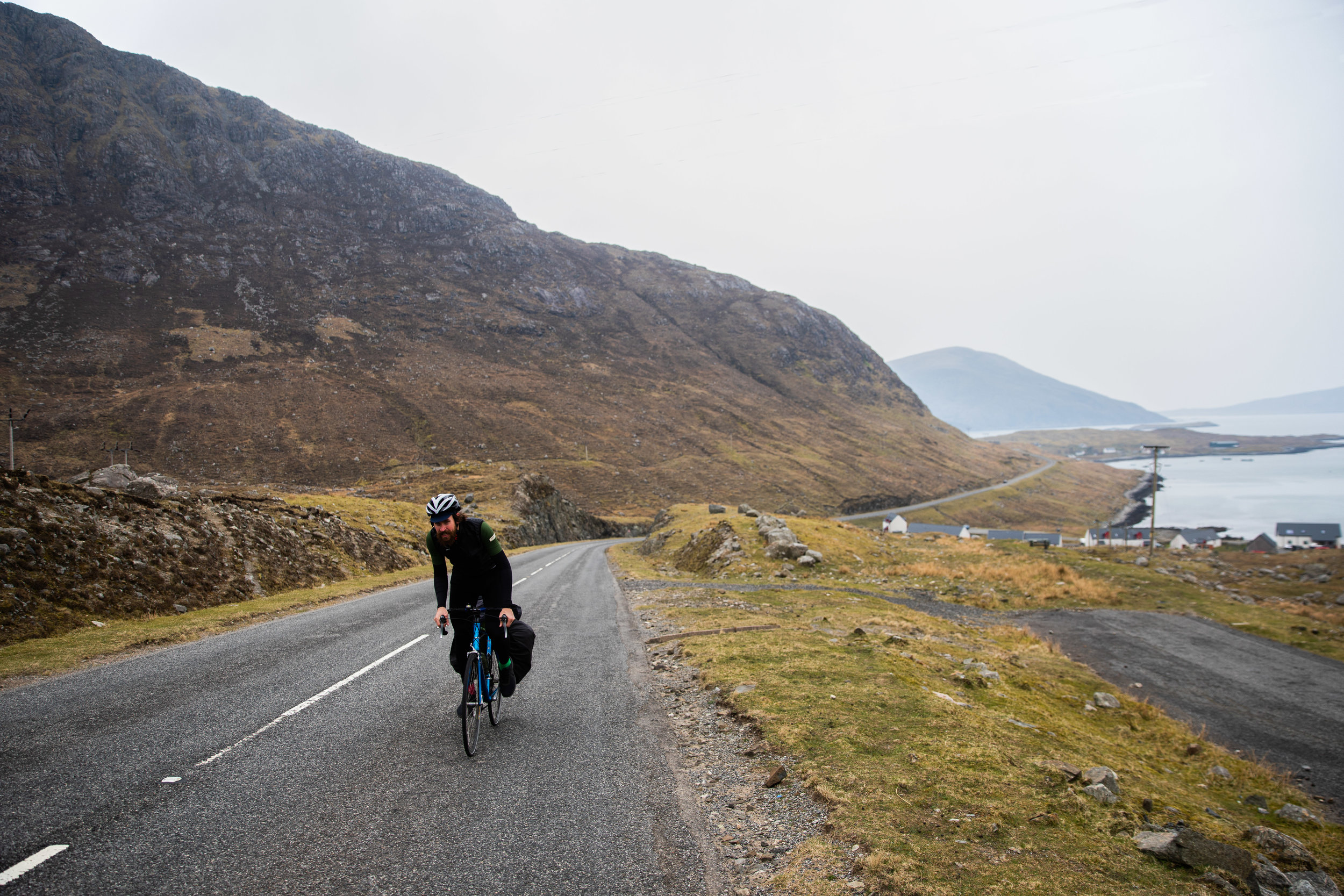 Outer Hebrides - Albion Cycling-30.jpg