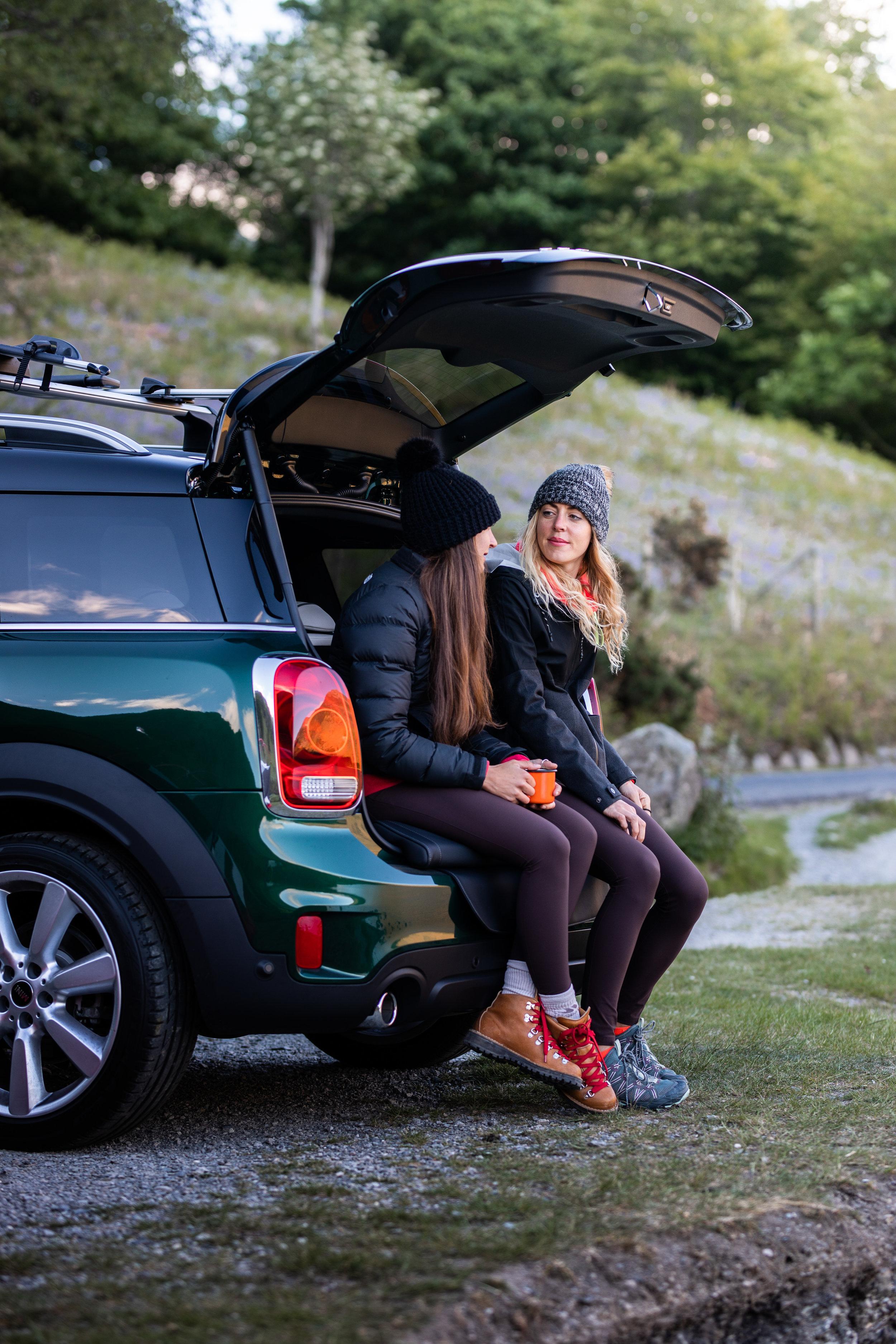 Mini UK - MTB Adventure-9.jpg