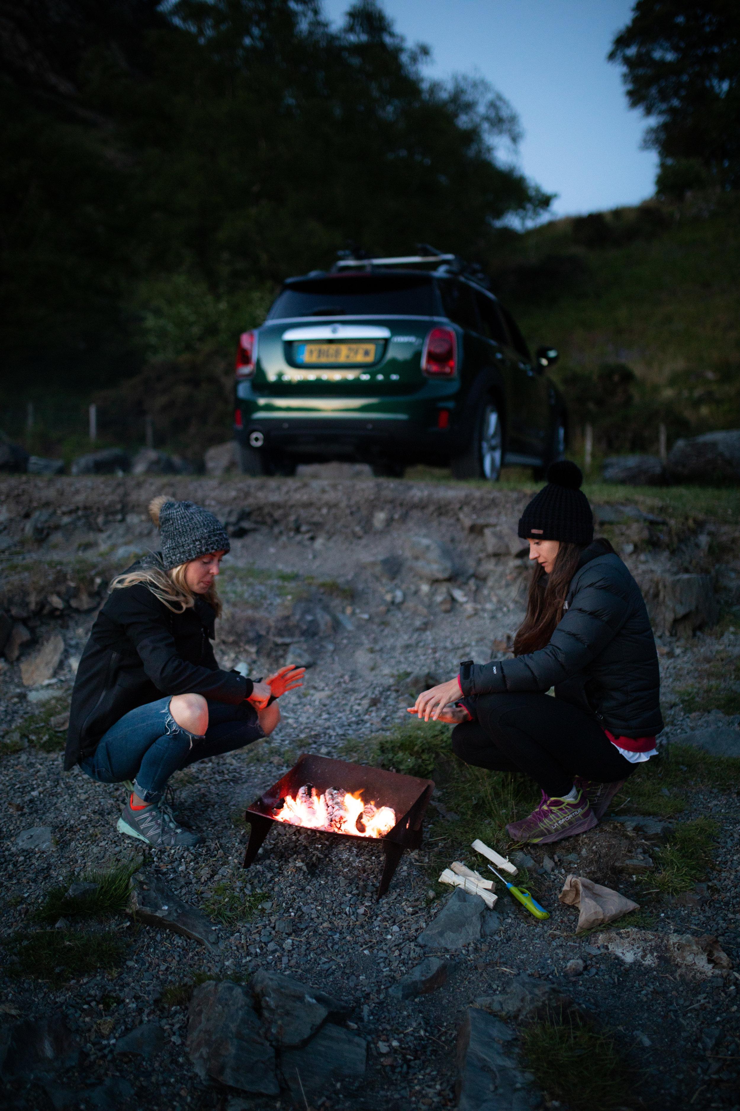 Mini UK - MTB Adventure-5.jpg