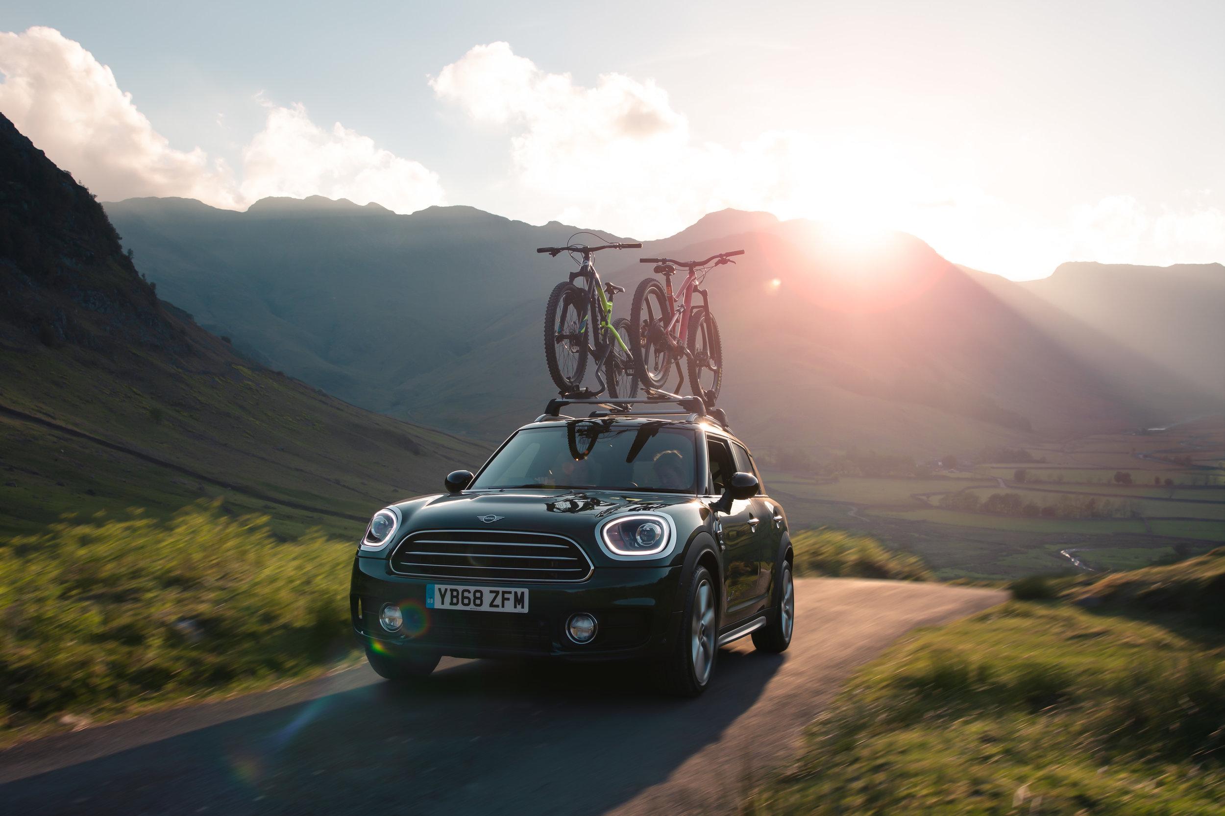 Mini UK - MTB Adventure-1.jpg