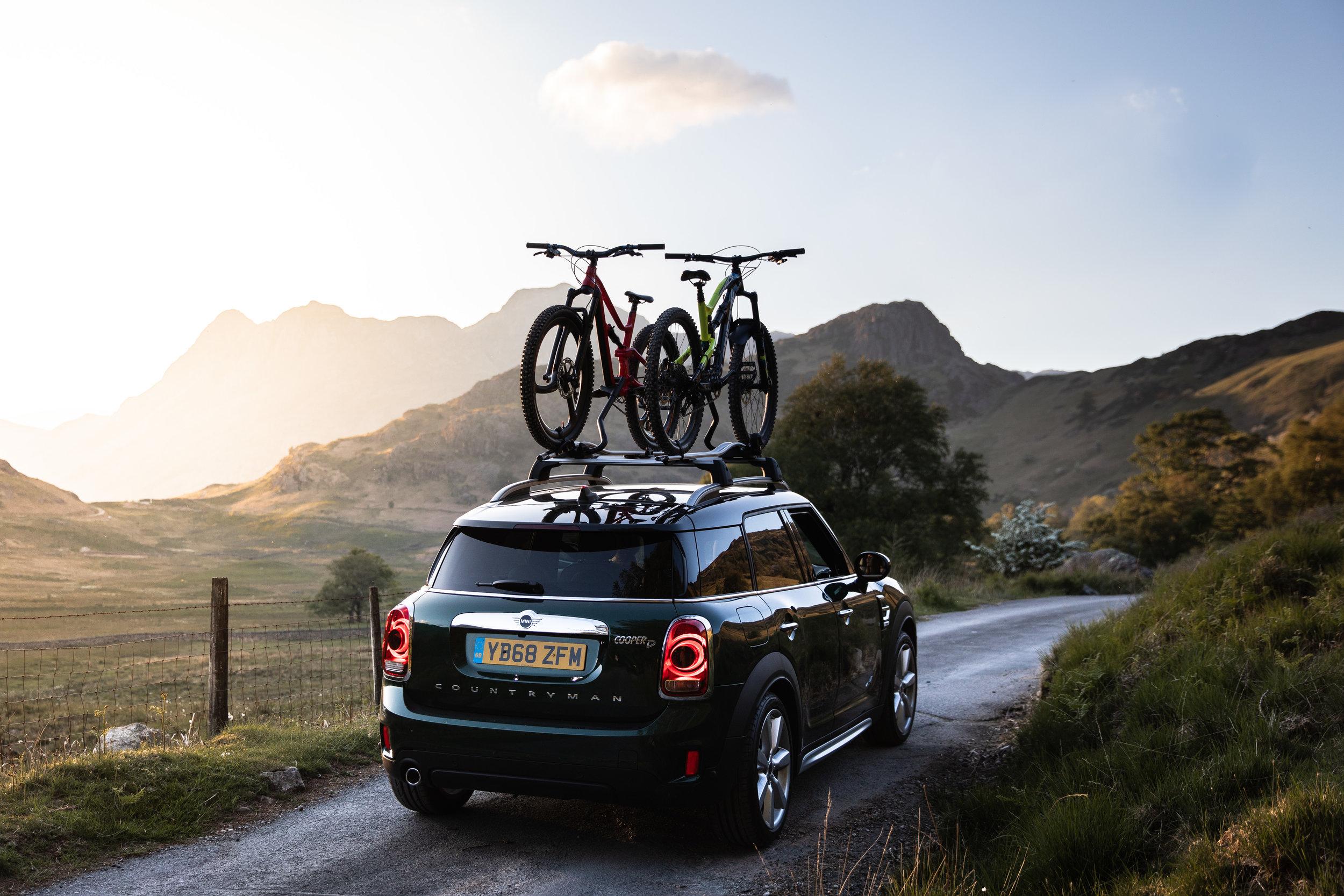 Mini UK - MTB Adventure-24.jpg