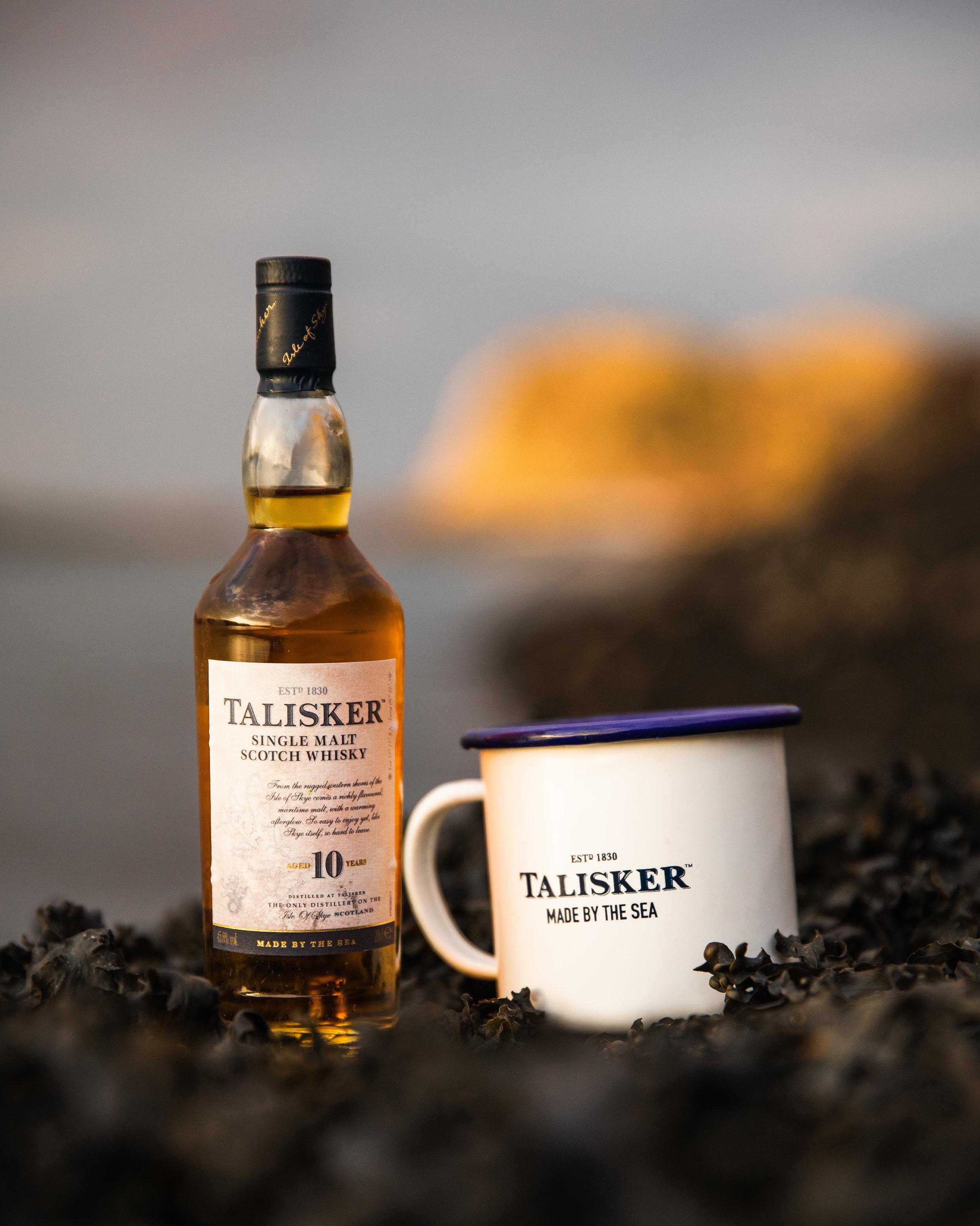 Outer Hebrides-Talisker-1.jpg
