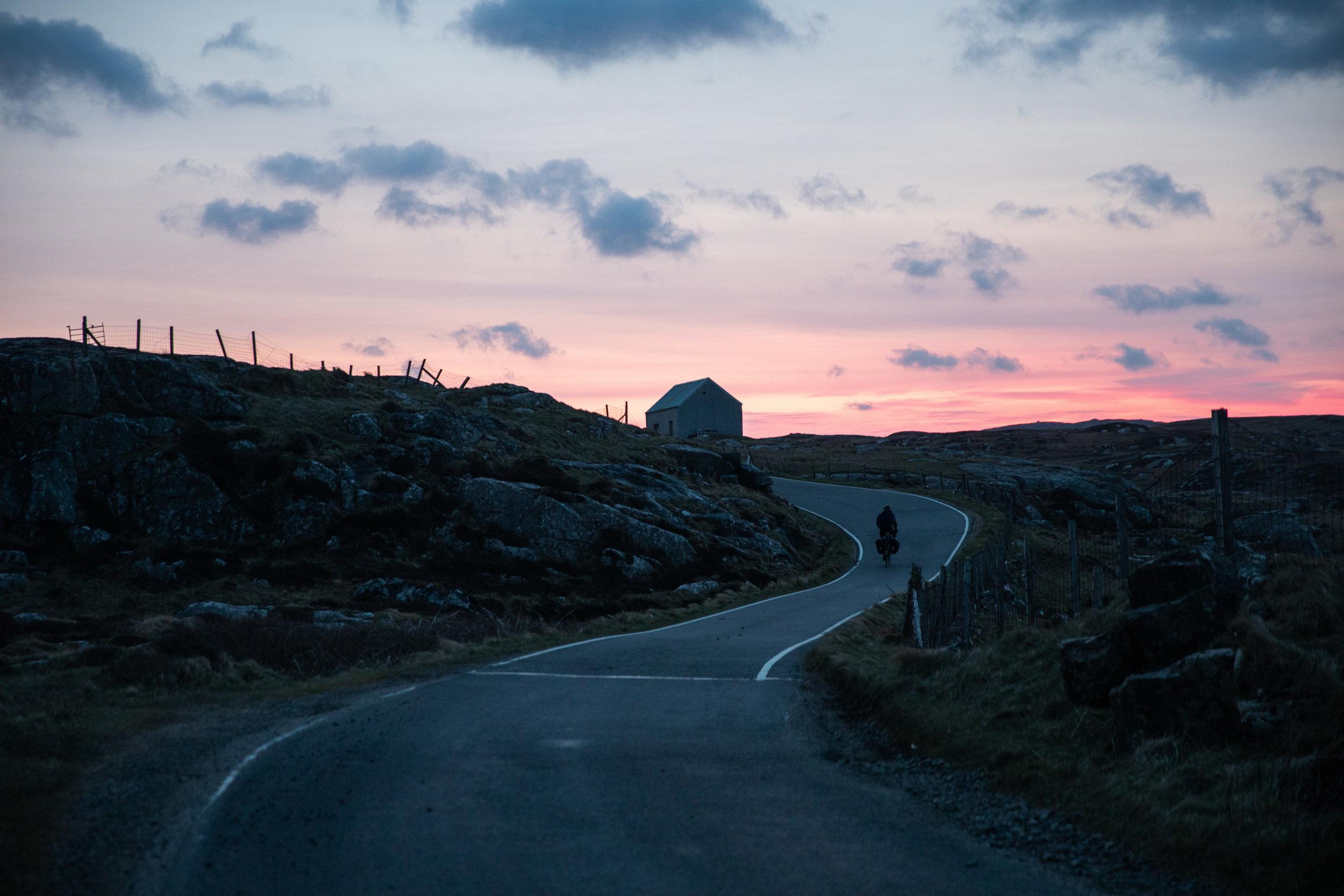 Outer Hebrides-Talisker-5.jpg