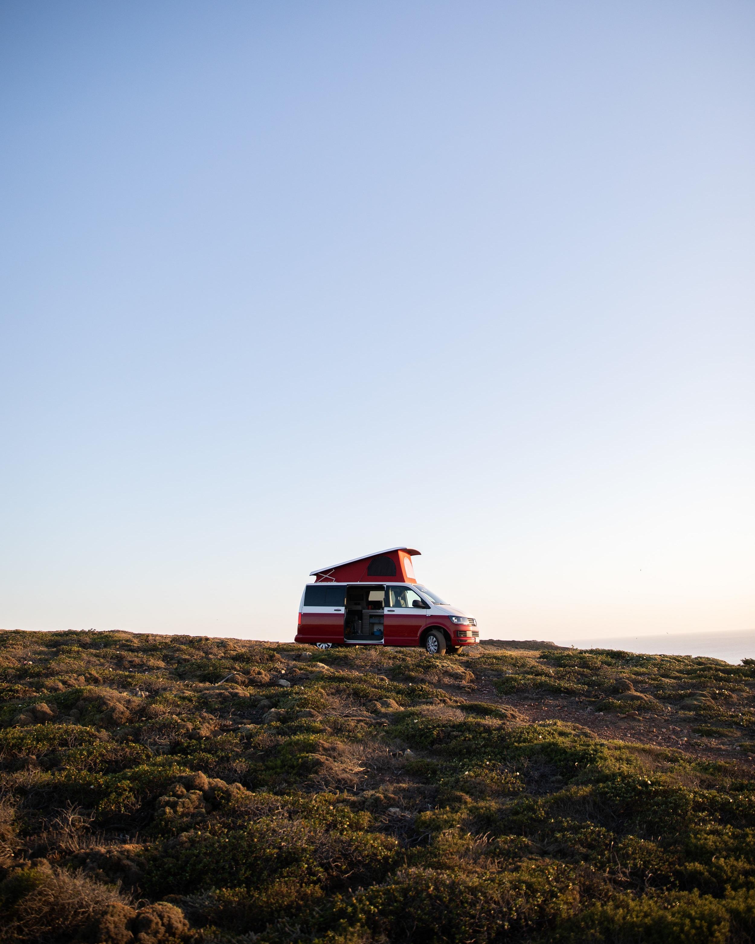 Siesta+campers-4.jpg