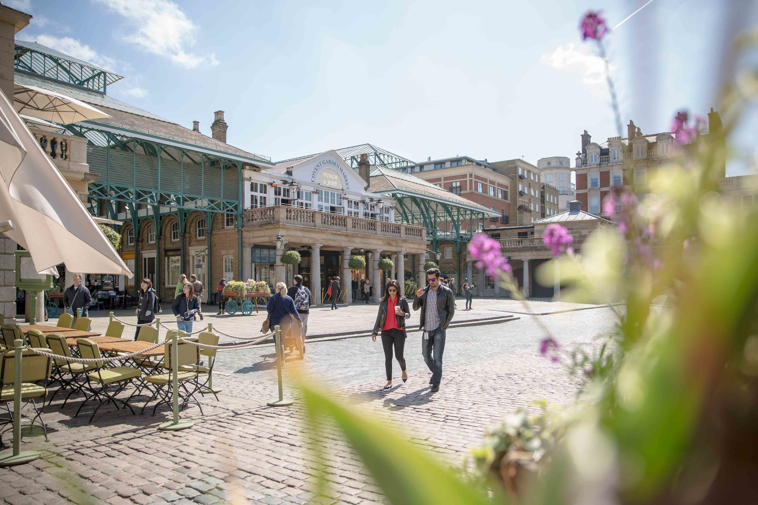JCTP0104-Covent Garden-London-UK-mcconaghy-19.jpg