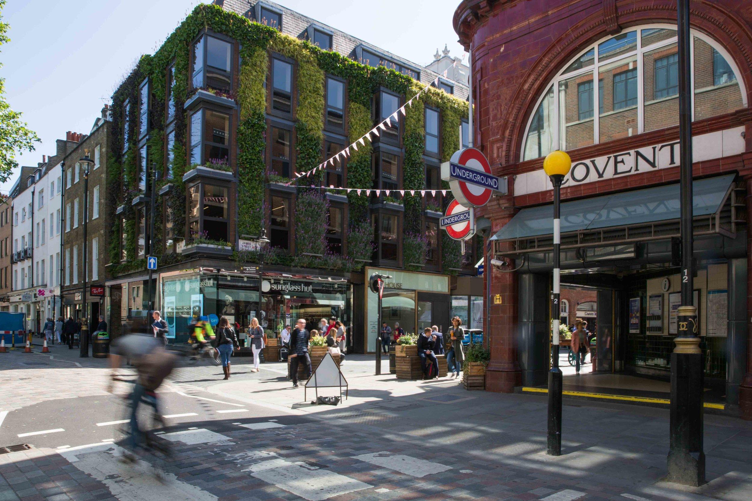 JCTP0104-Covent Garden-London-UK-mcconaghy-17.jpg