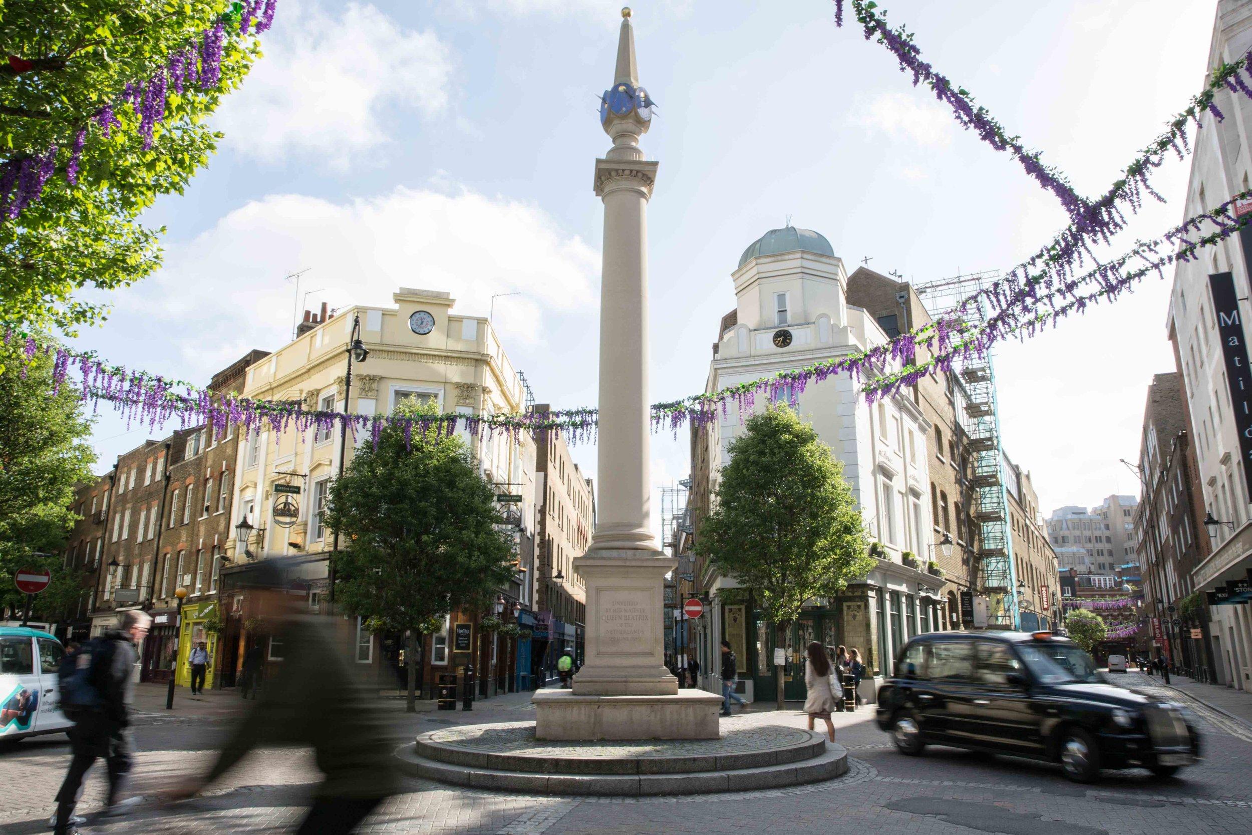 JCTP0104-Covent Garden-London-UK-mcconaghy-10.jpg