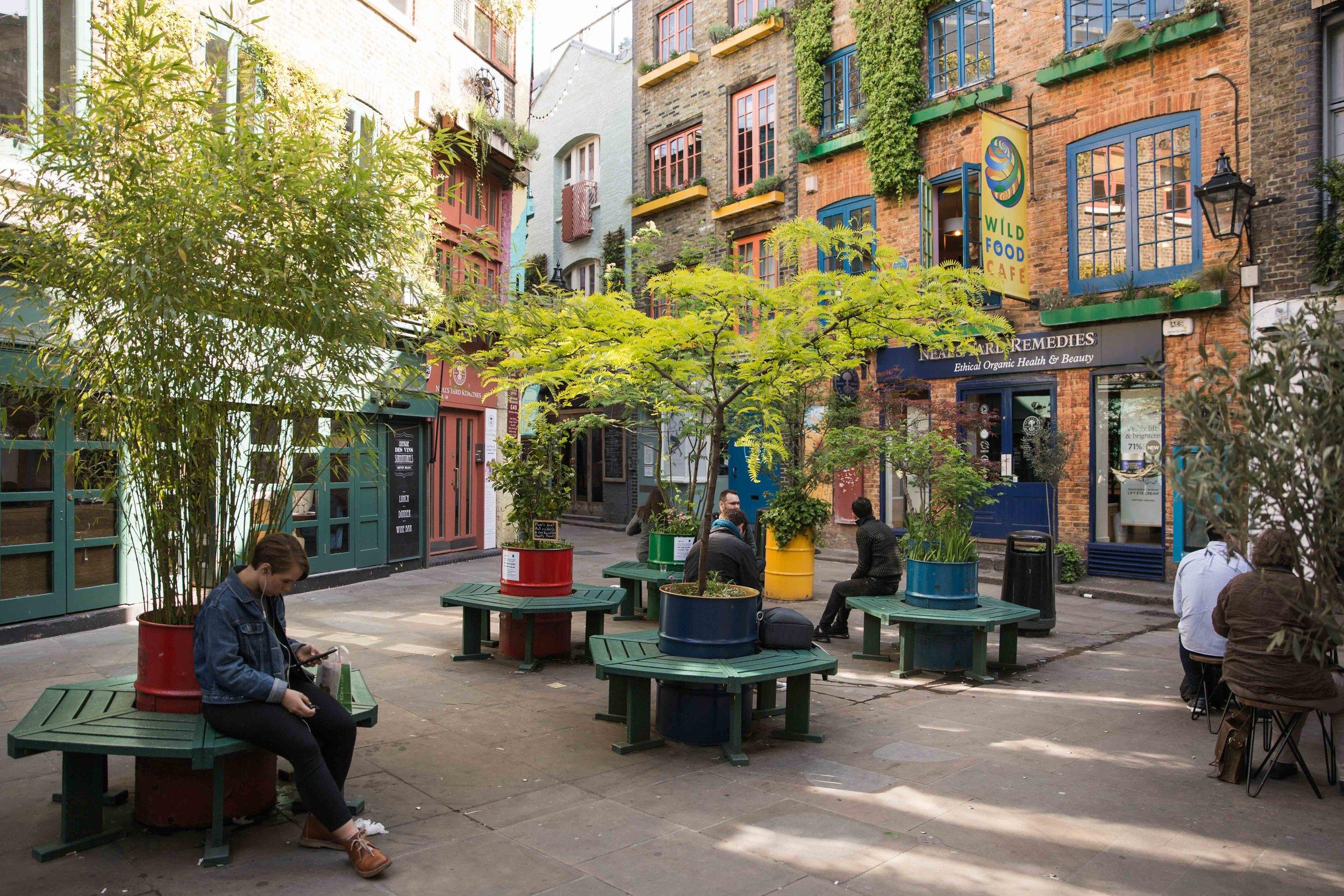 JCTP0104-Covent Garden-London-UK-mcconaghy-12.jpg