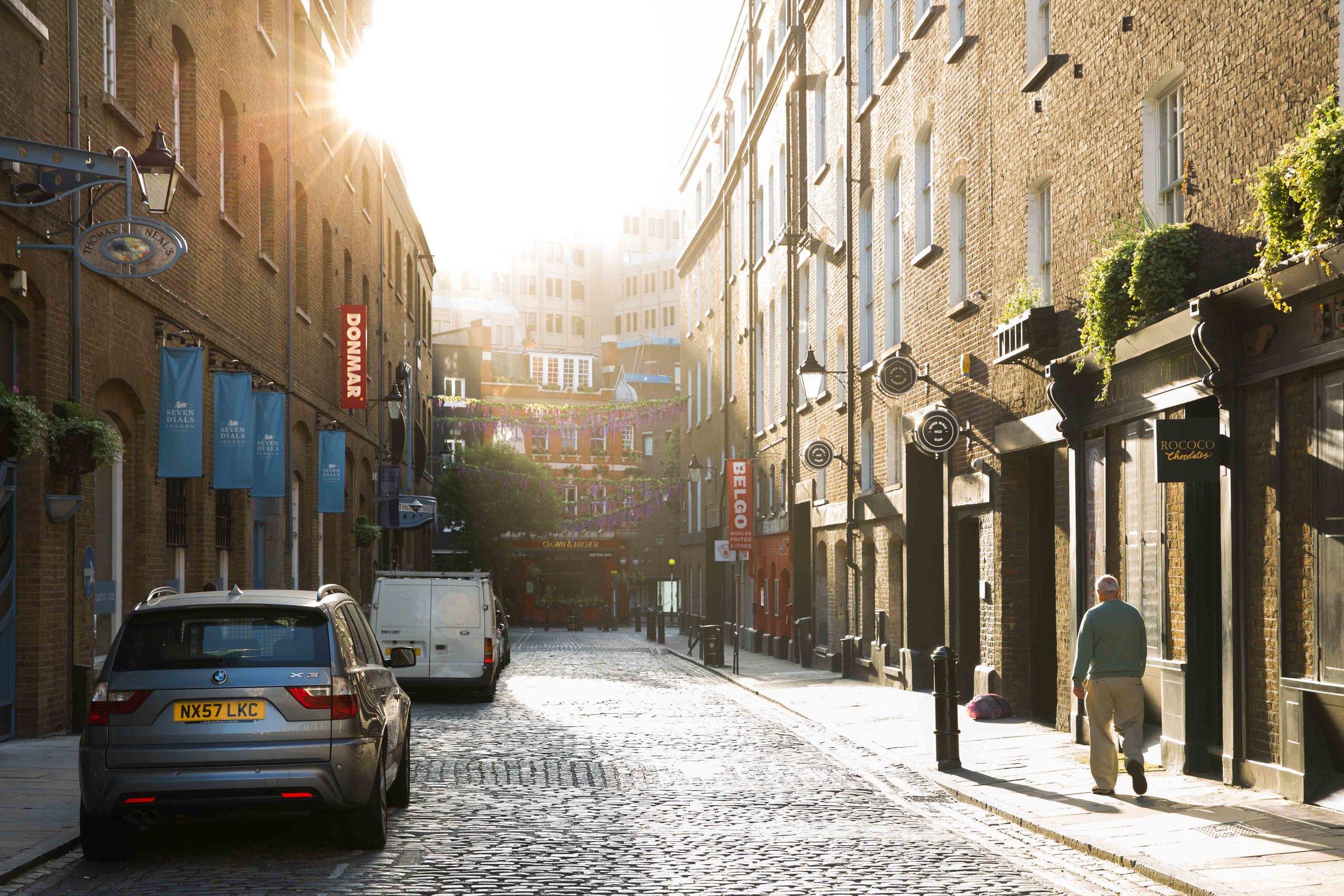 JCTP0104-Covent Garden-London-UK-mcconaghy-5.jpg