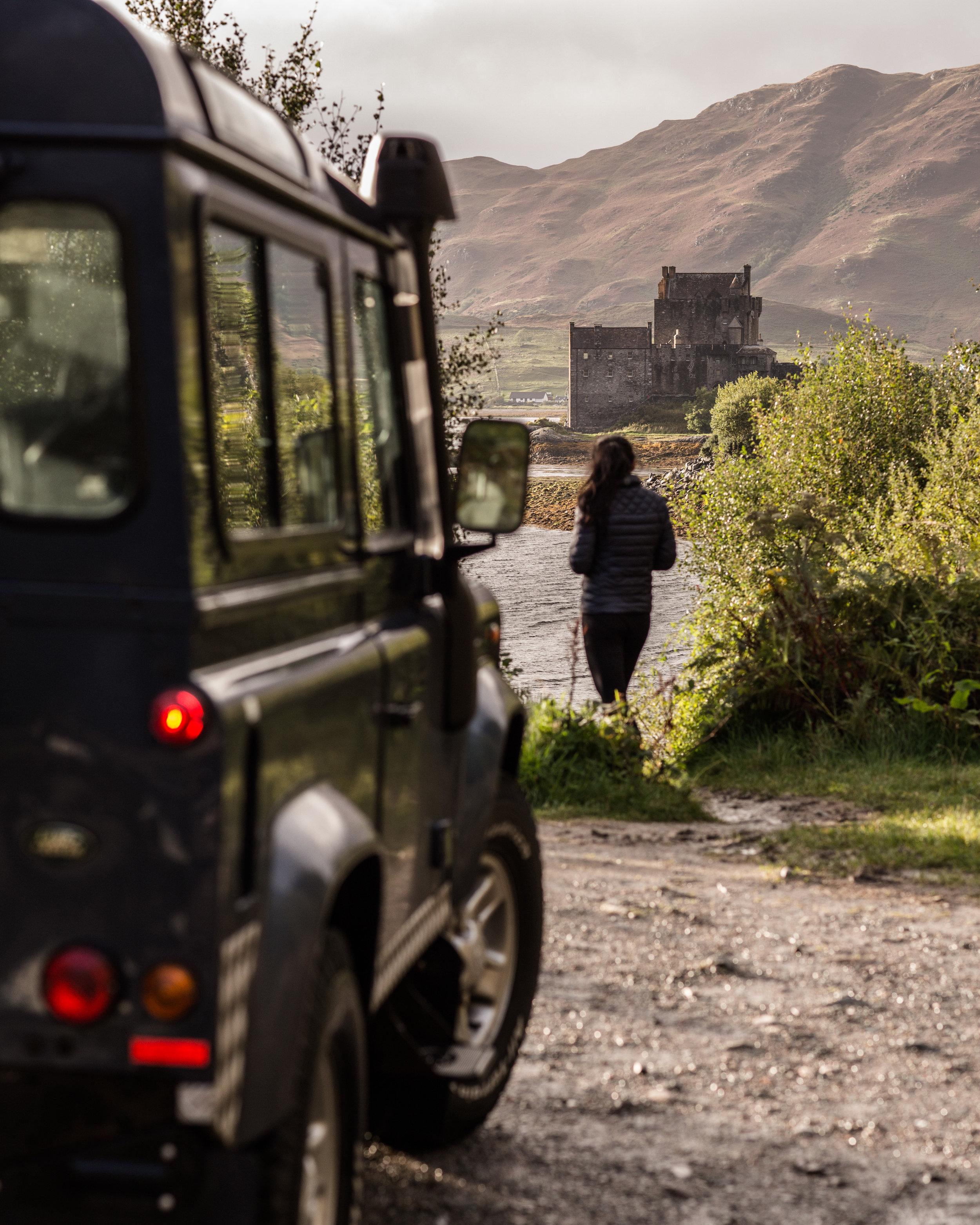 Aberdeen 4x4 - Isle of Skye - September 2017-27.jpg