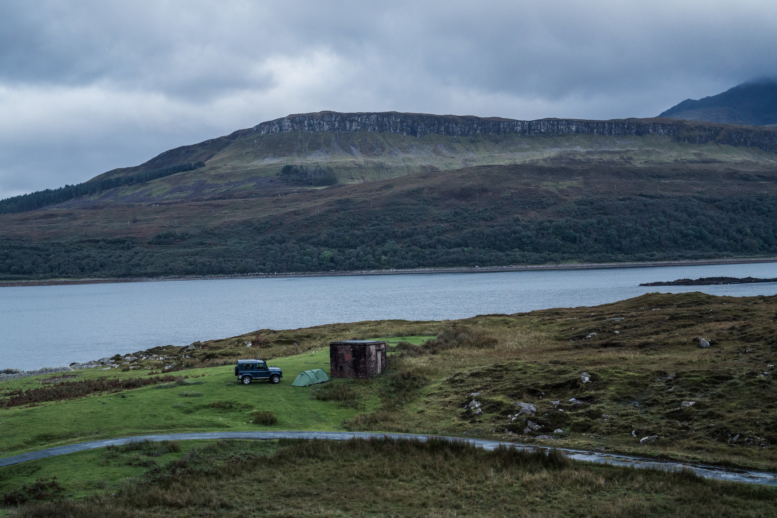Aberdeen 4x4 - Isle of Skye - September 2017-35.jpg