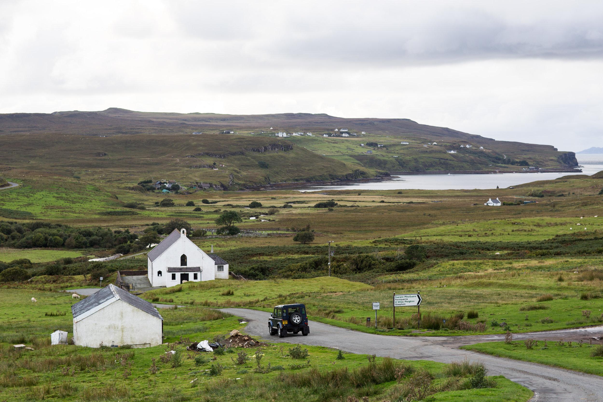 Aberdeen 4x4 - Isle of Skye - September 2017-55.jpg