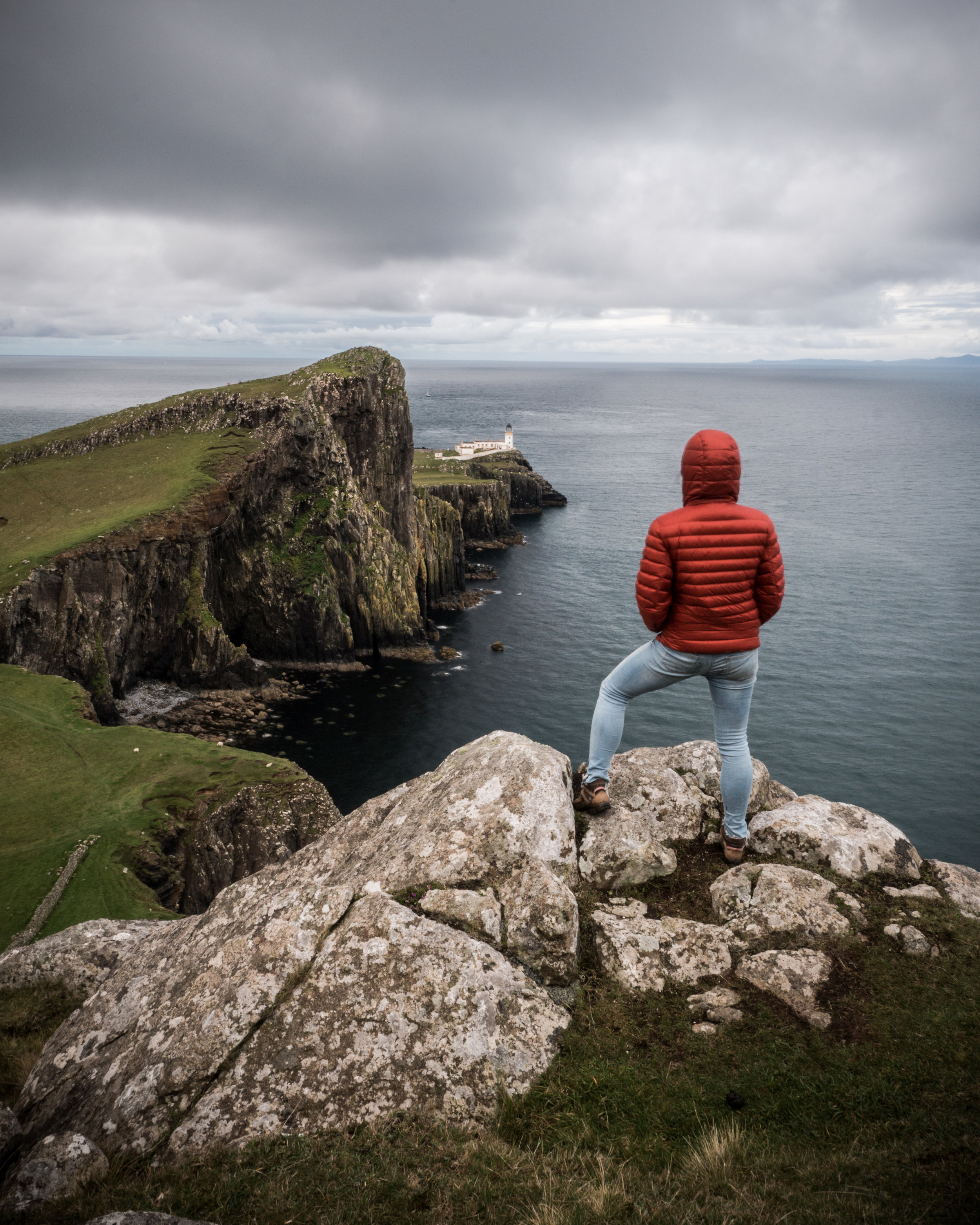 Aberdeen 4x4 - Isle of Skye - September 2017-65.jpg
