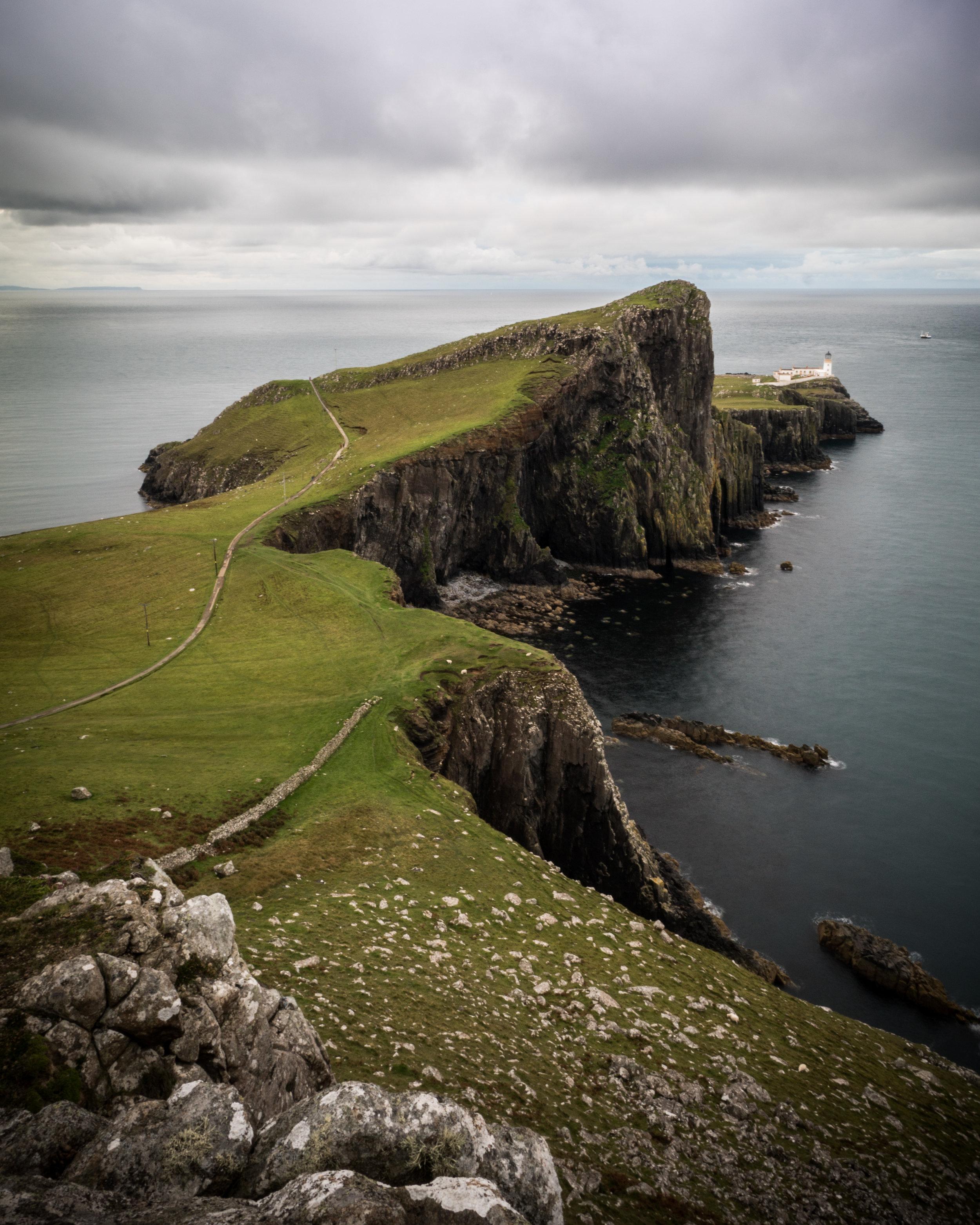 Aberdeen 4x4 - Isle of Skye - September 2017-64.jpg