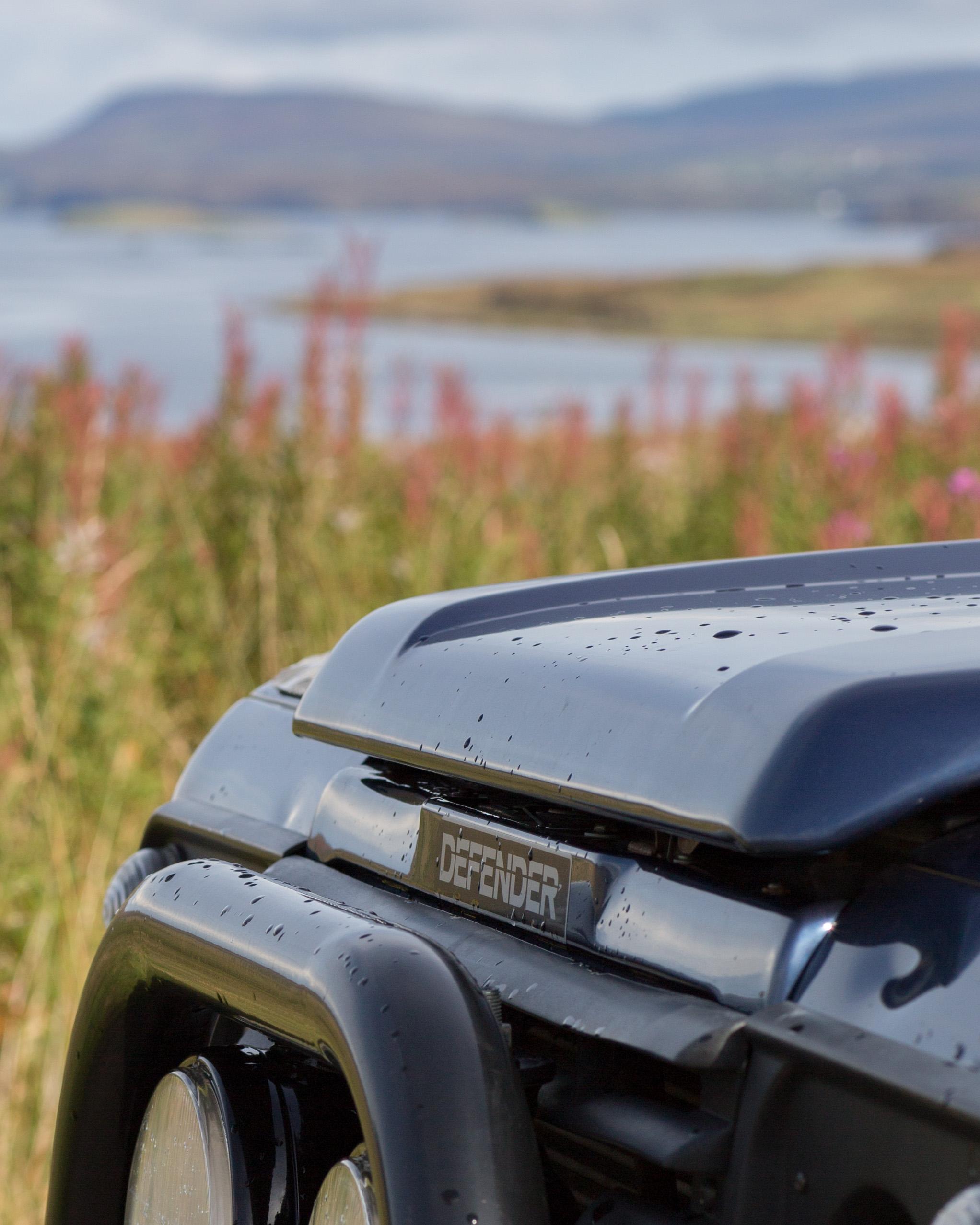 Aberdeen 4x4 - Isle of Skye - September 2017-83.jpg