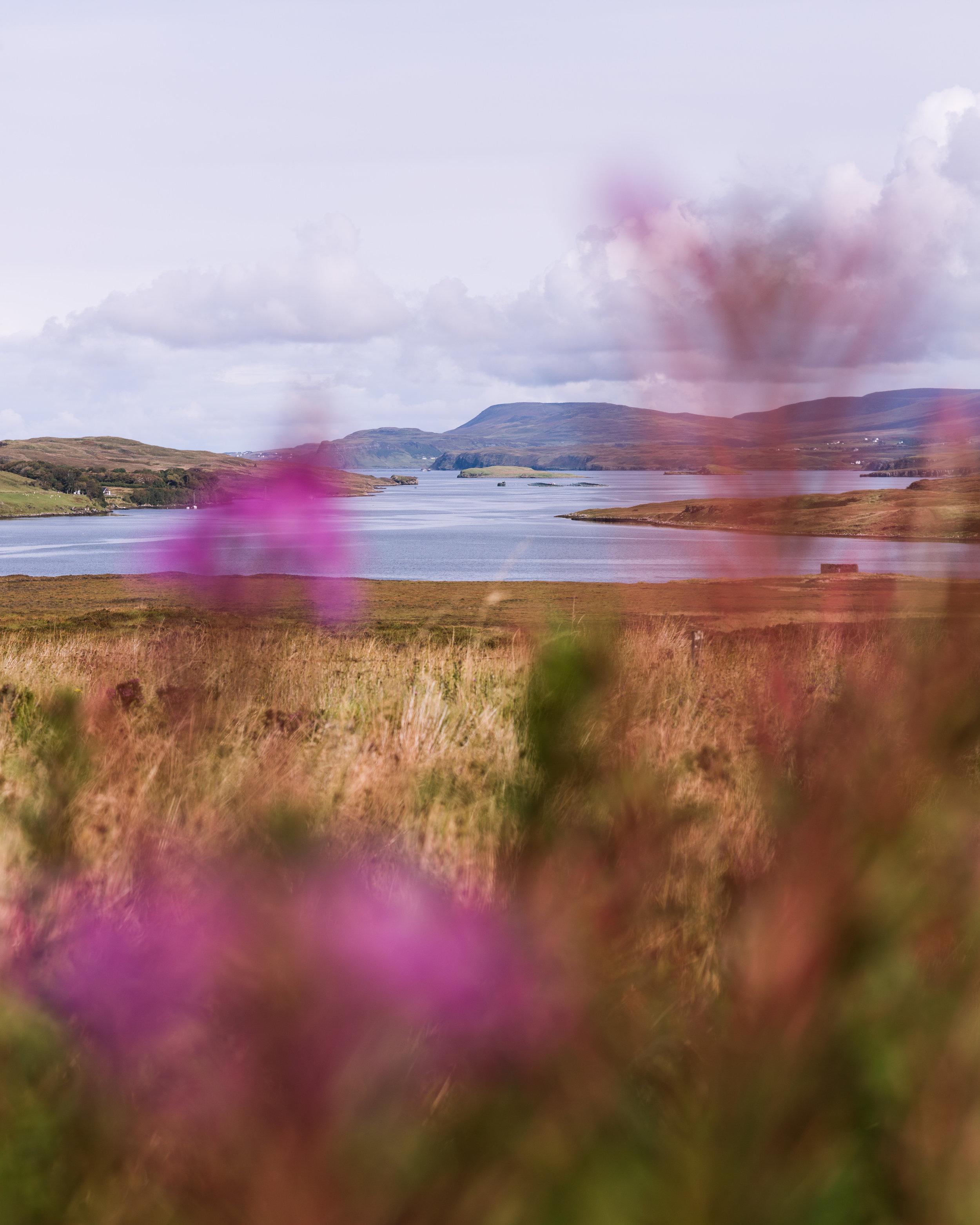 Aberdeen 4x4 - Isle of Skye - September 2017-81.jpg