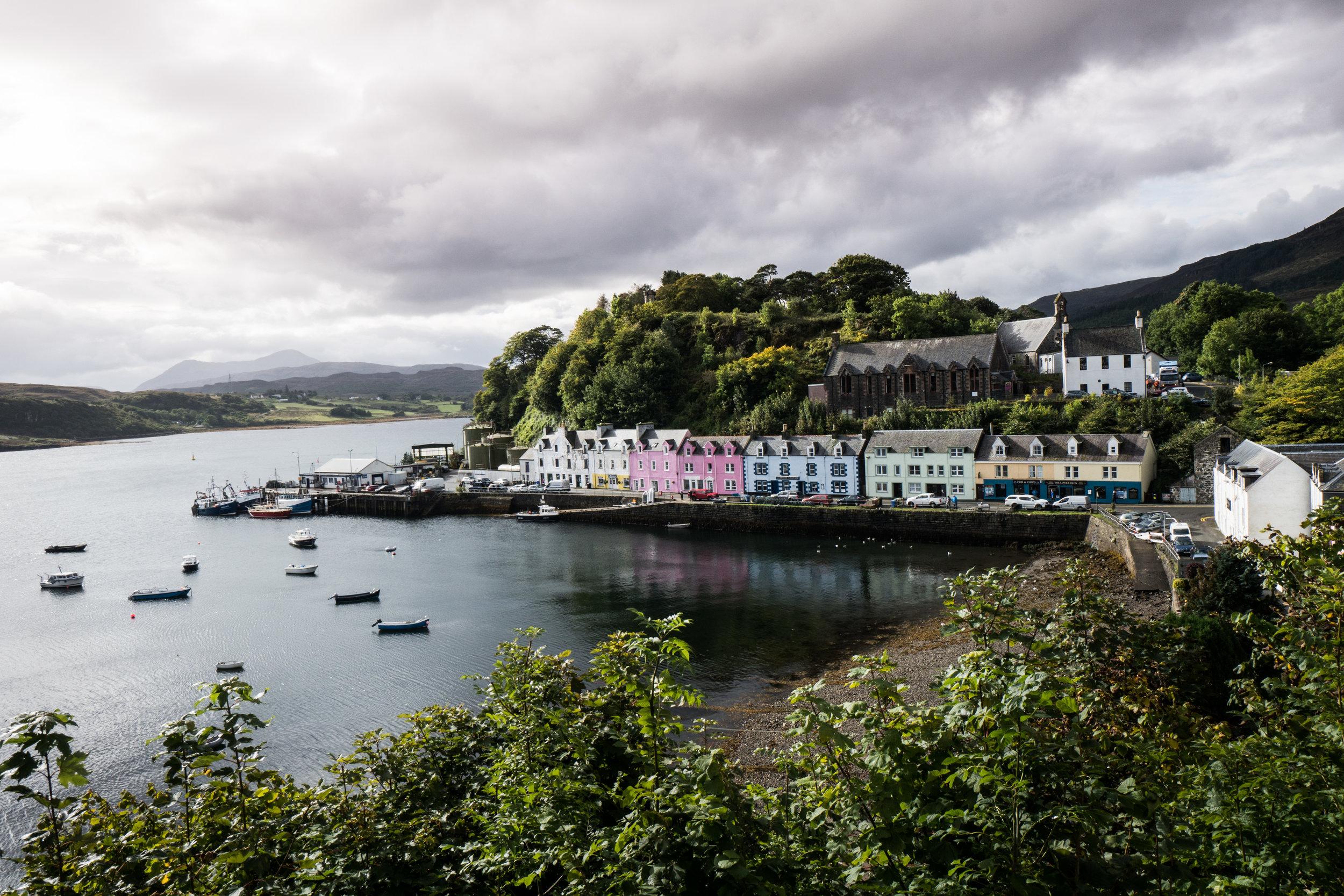 Aberdeen 4x4 - Isle of Skye - September 2017-109.jpg