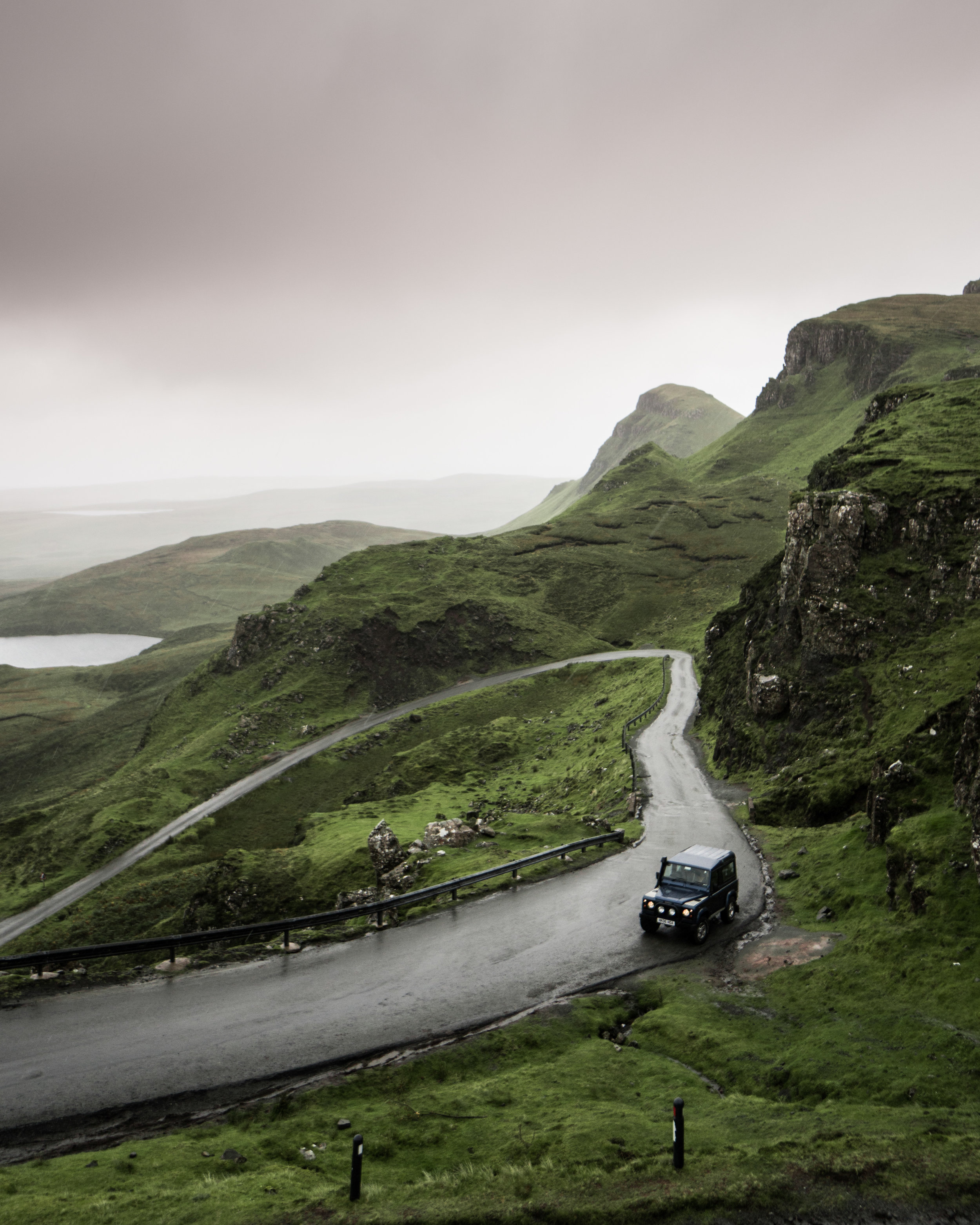 Aberdeen 4x4 - Isle of Skye - September 2017-132.jpg