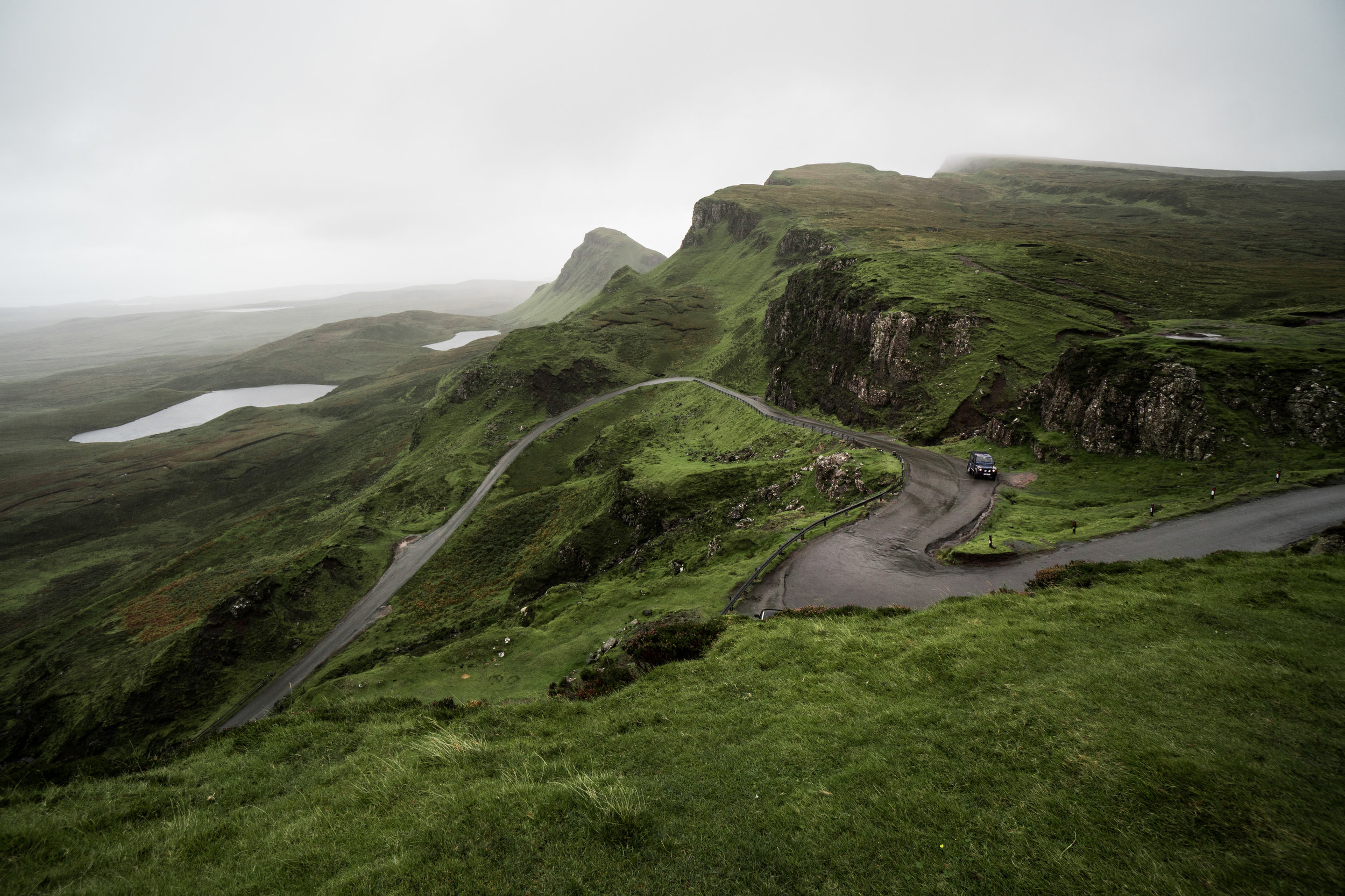 Aberdeen 4x4 - Isle of Skye - September 2017-135.jpg
