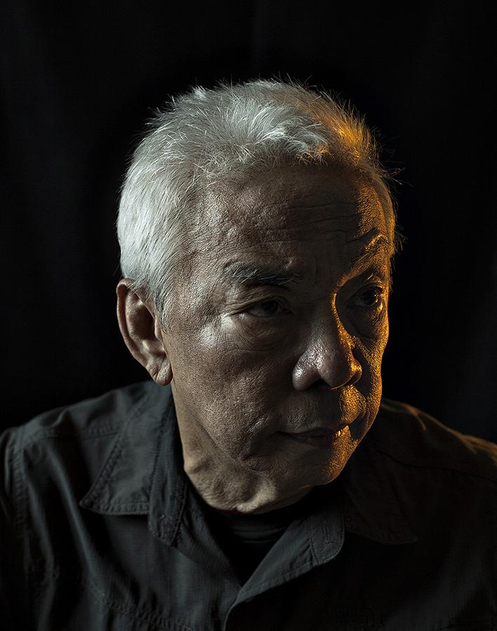 Erwin Castillo