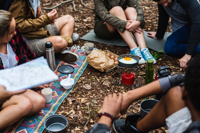 people-camping-in-the-forest-P7ST629.jpg