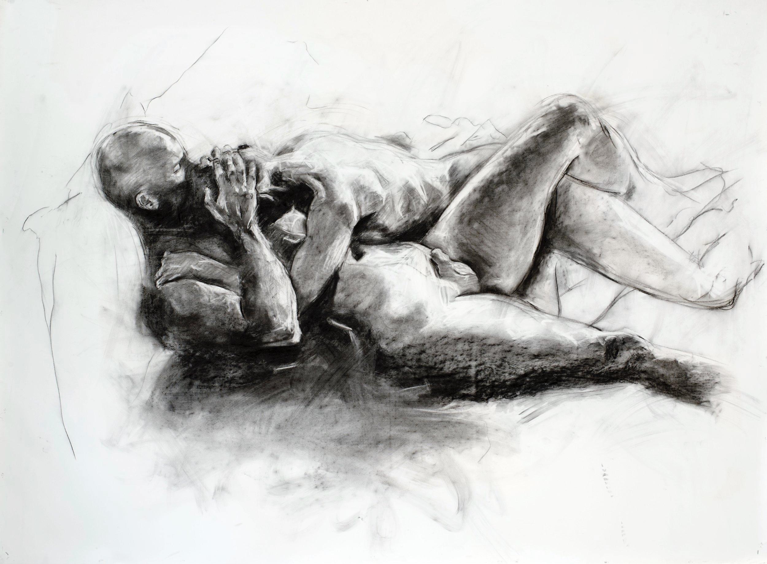 Viscus /vískess/ n. (pl. viscera /víssere/) (usu.in pl) any of the soft internal organs on the body.