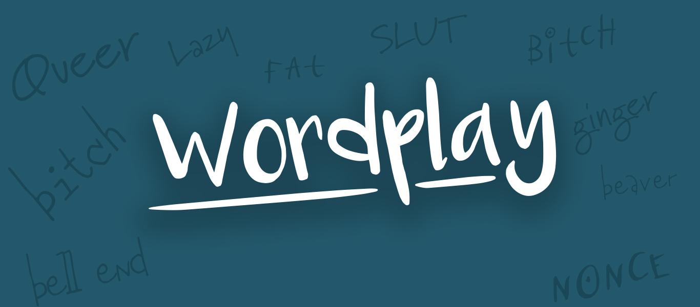 WebsiteHero-Wordplay.jpg