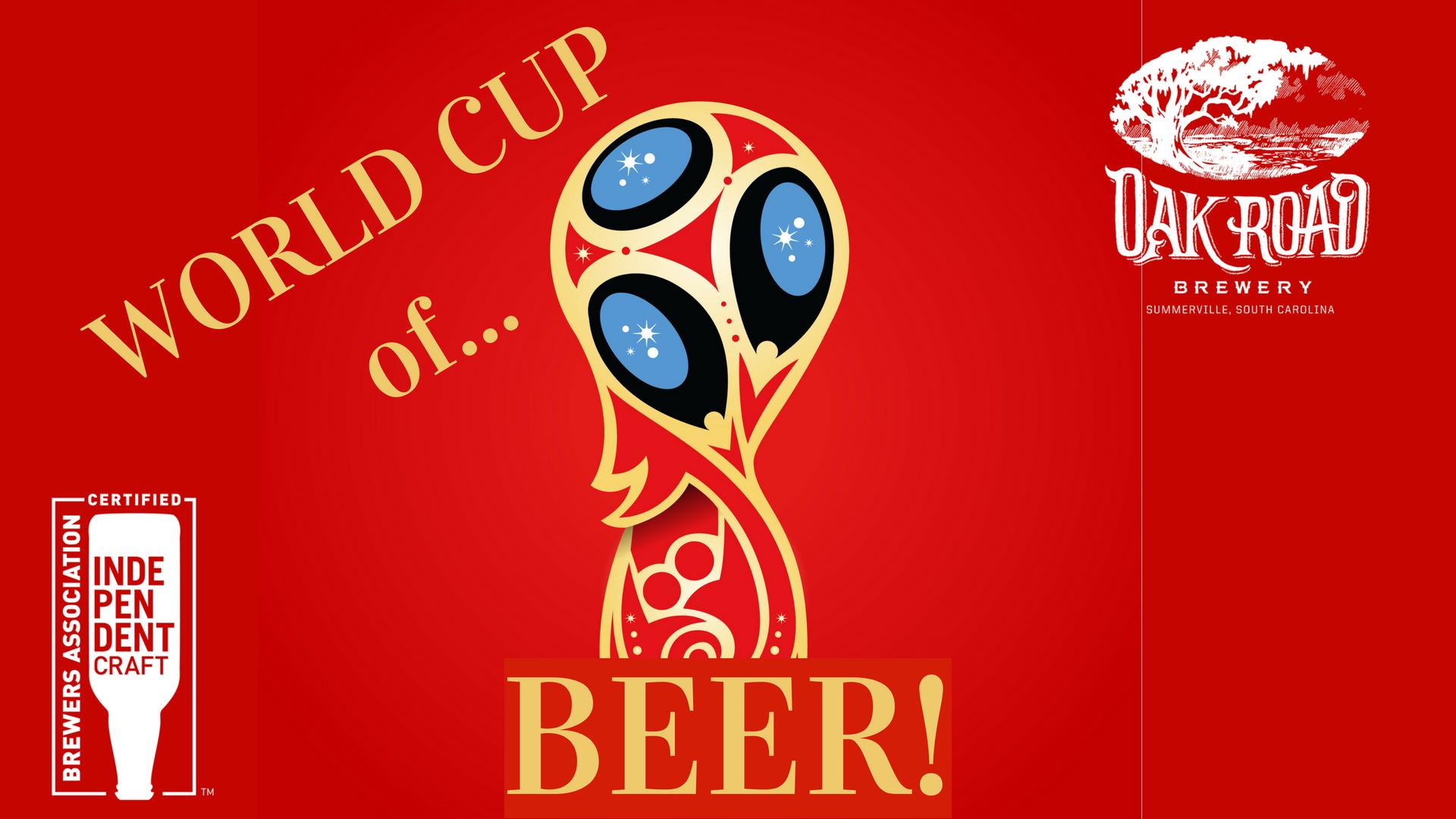 WOLRD CUP OF...Beer Wide.png