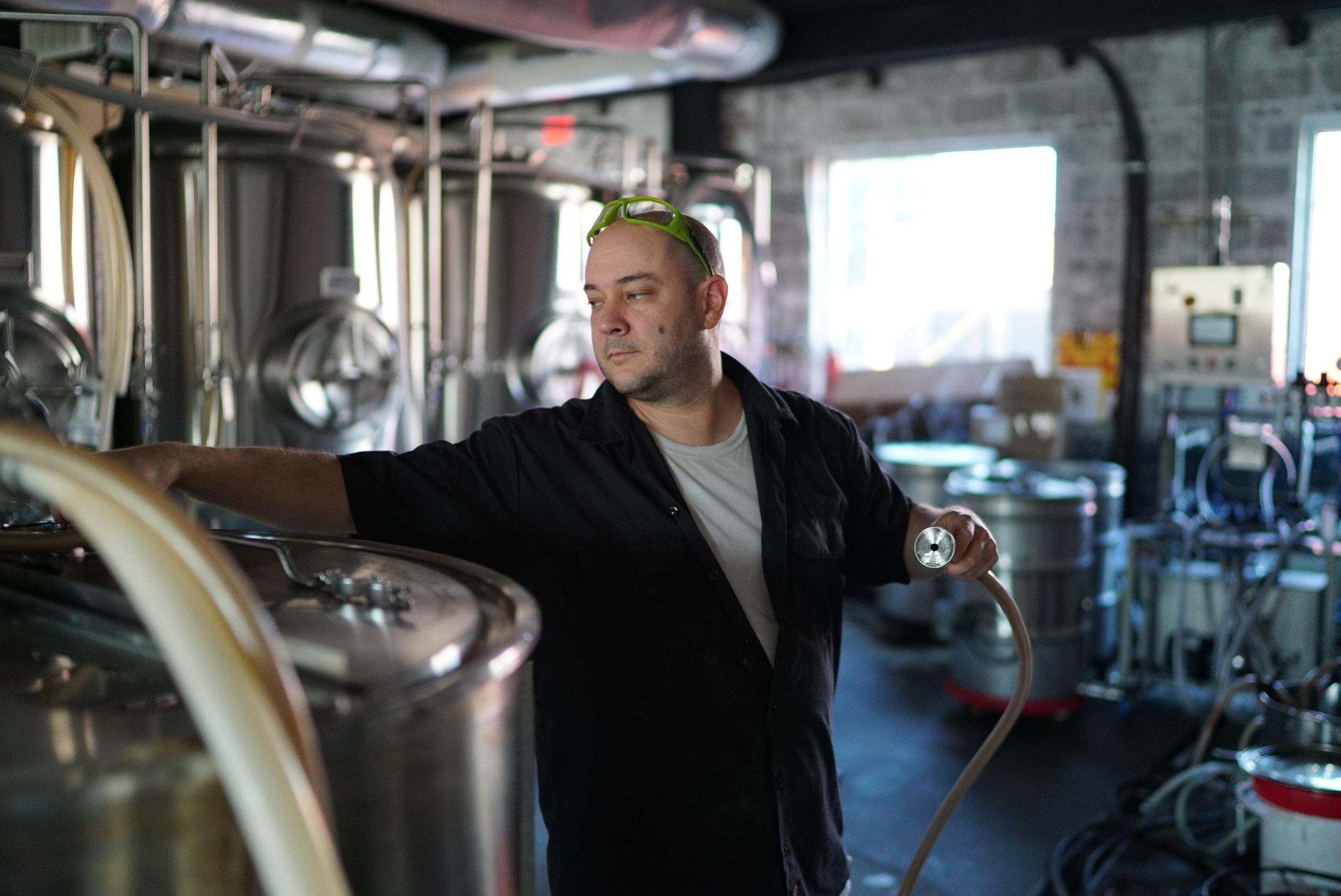 Brian Brewing V.JPG