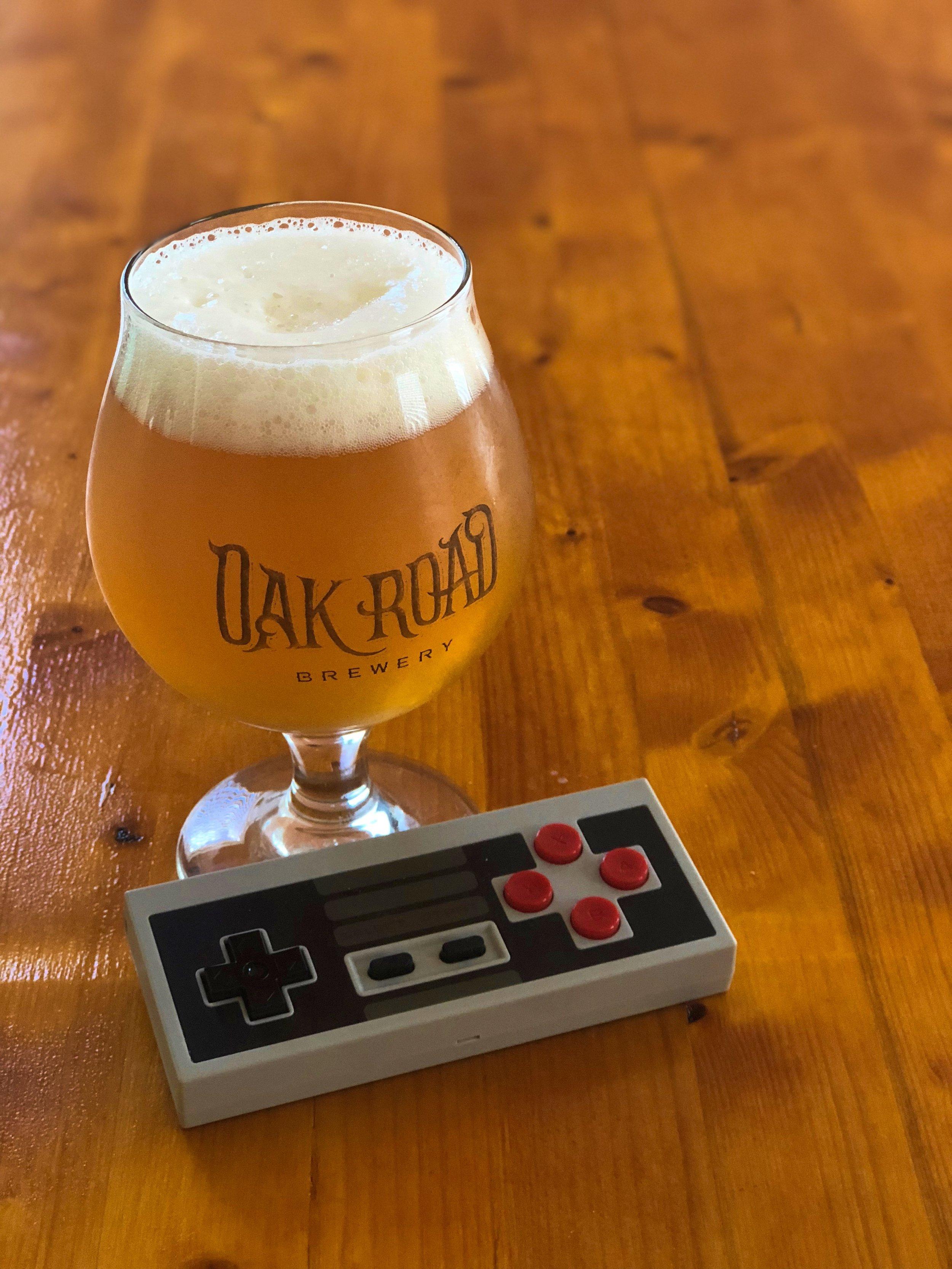 Gaming Beer.jpg