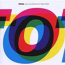220px-Total_Joy_Division_New_Order.jpg
