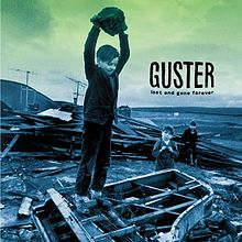 220px-Guster_-_Lost_and_Gone_Forever.jpg